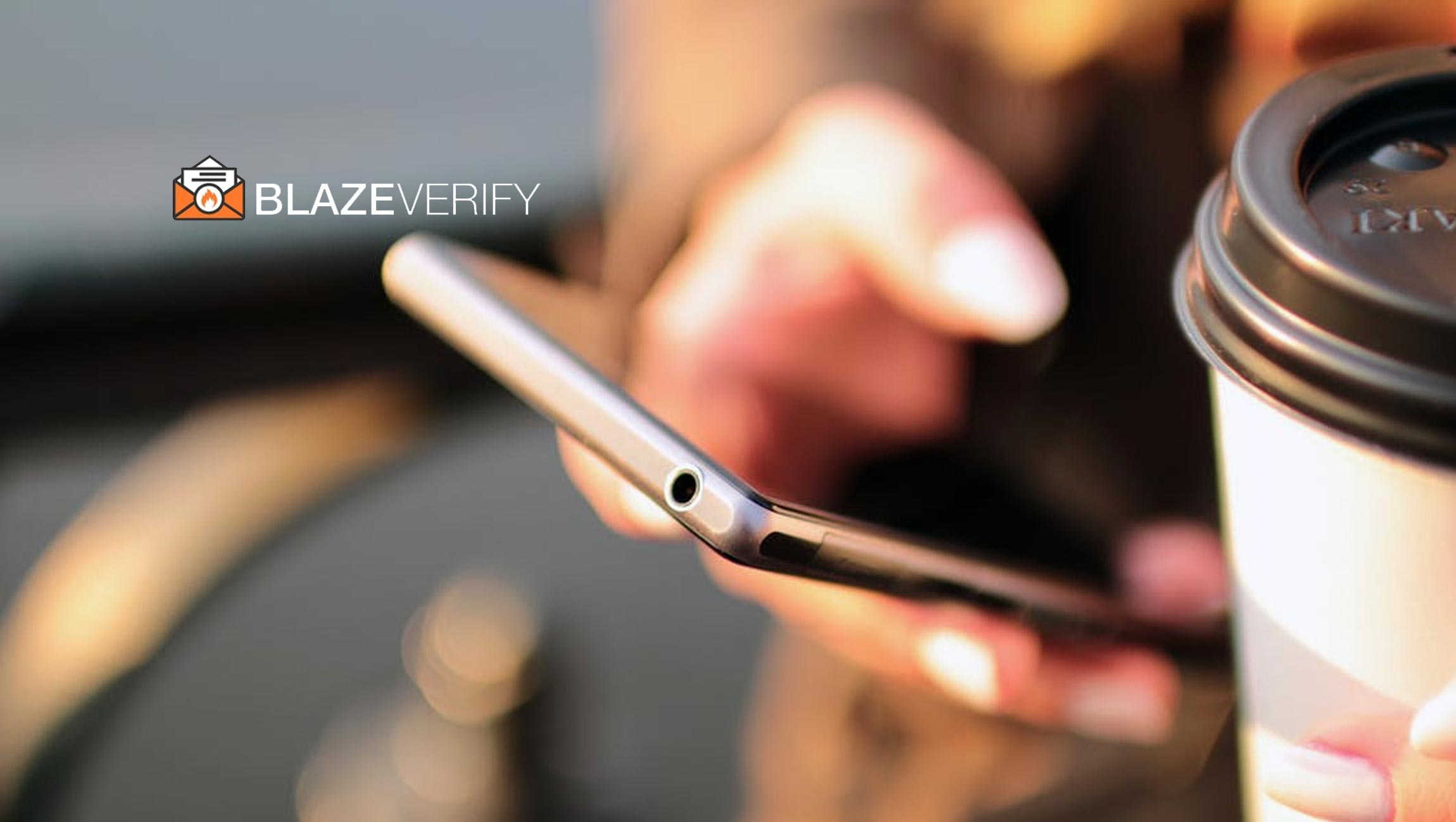 Blaze Verify Partners With Intercom to Provide Accurate and Reliable Email Verification