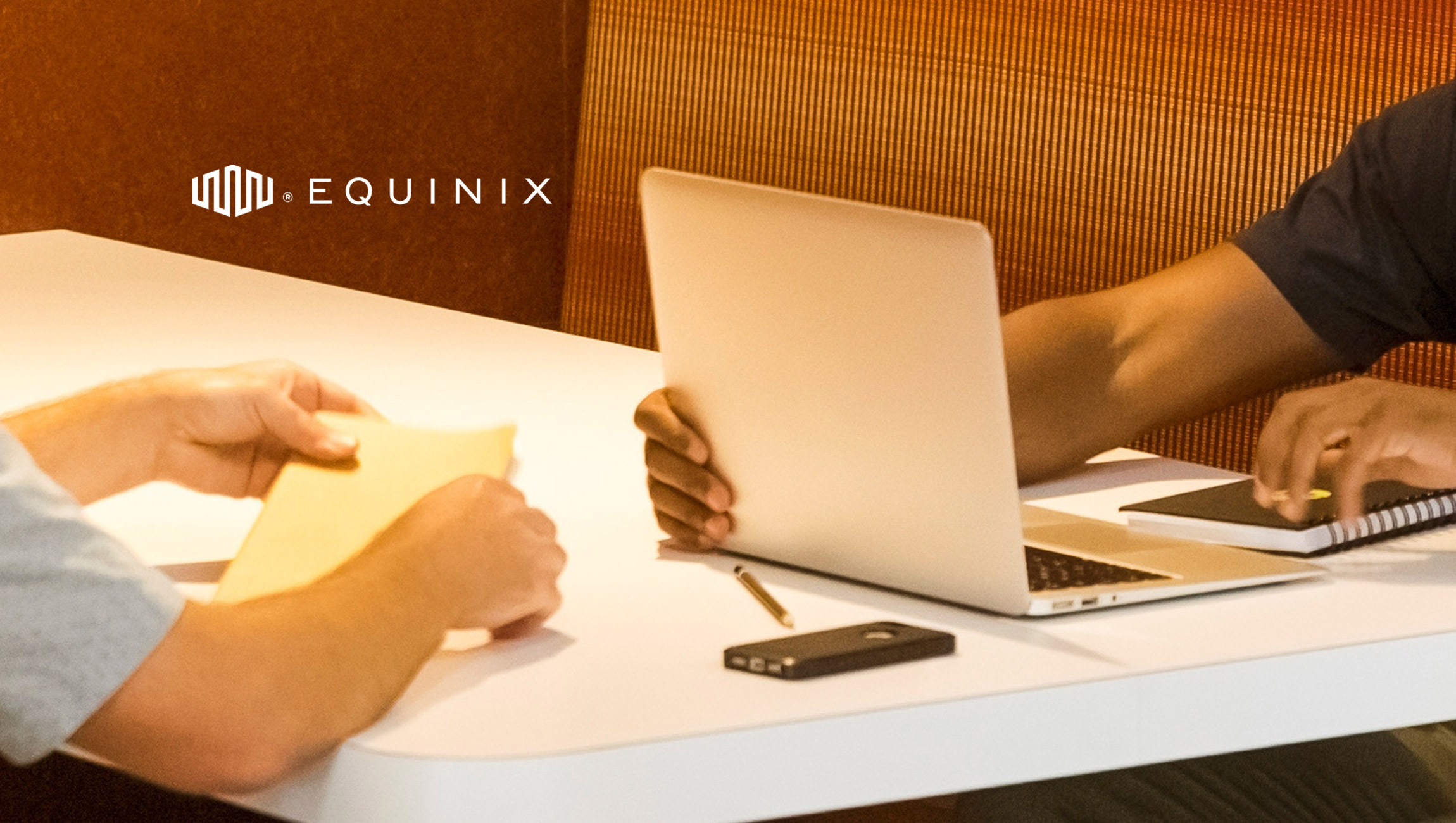 Equinix Extends Digital Edge with New Data Center in Perth