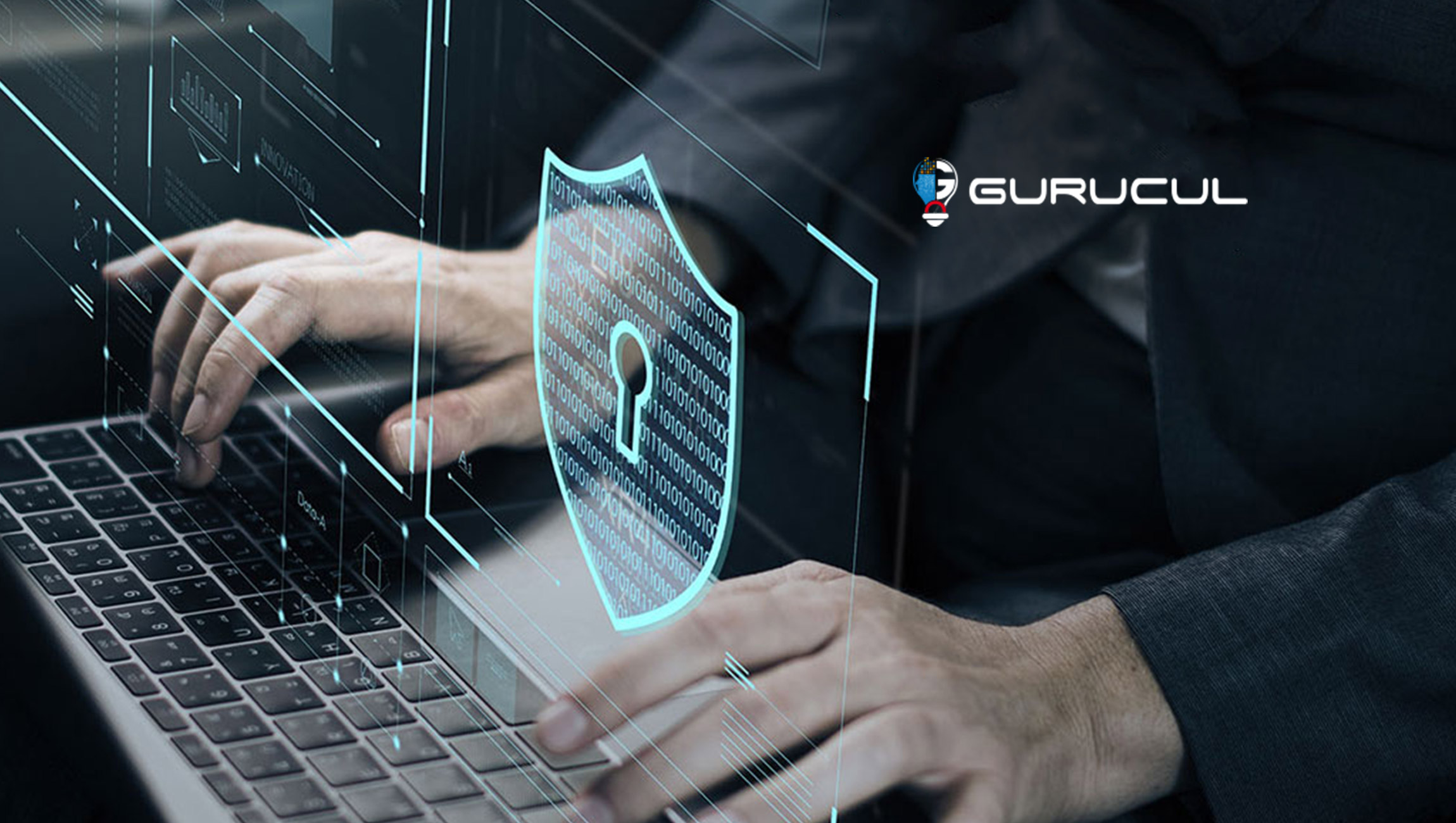 Gurucul Wins Best Security Automation Product of the Year in 2020 Computing Security Excellence Awards