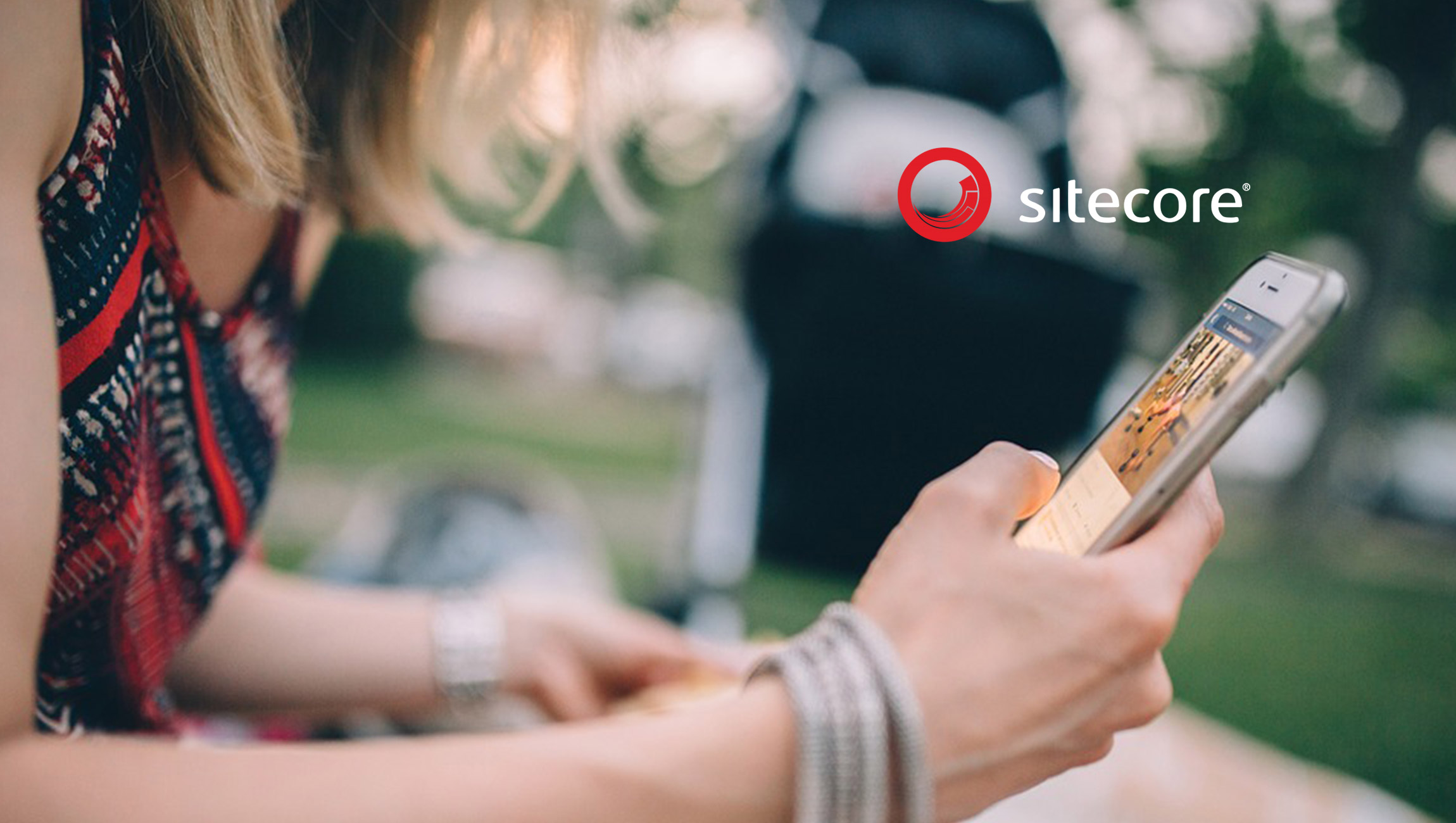 Sitecore Makes AI-Powered Auto Personalization a Standard Feature of Industry Leading Digital Experience Platform