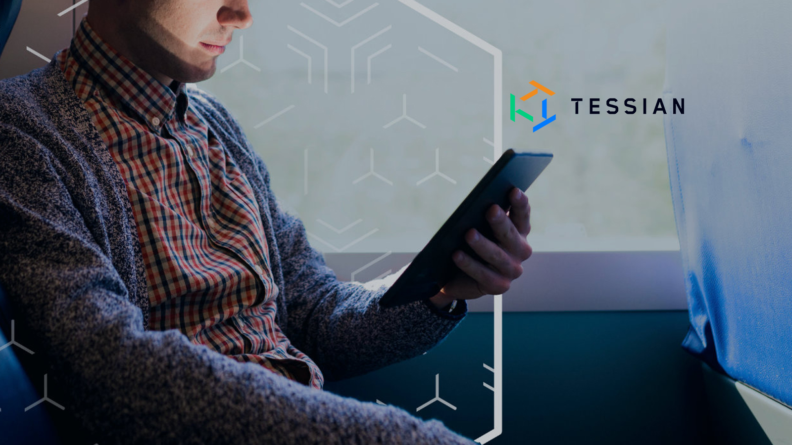 Tessian Launches Industry-First Solution To Detect And Prevent Email Attachment Anomalies