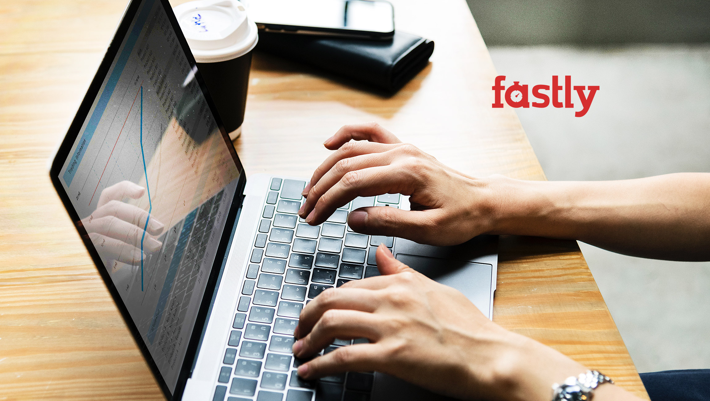 Fastly Offers First Partner Edge Cloud-Based Content Delivery Solution on Google Cloud Marketplace