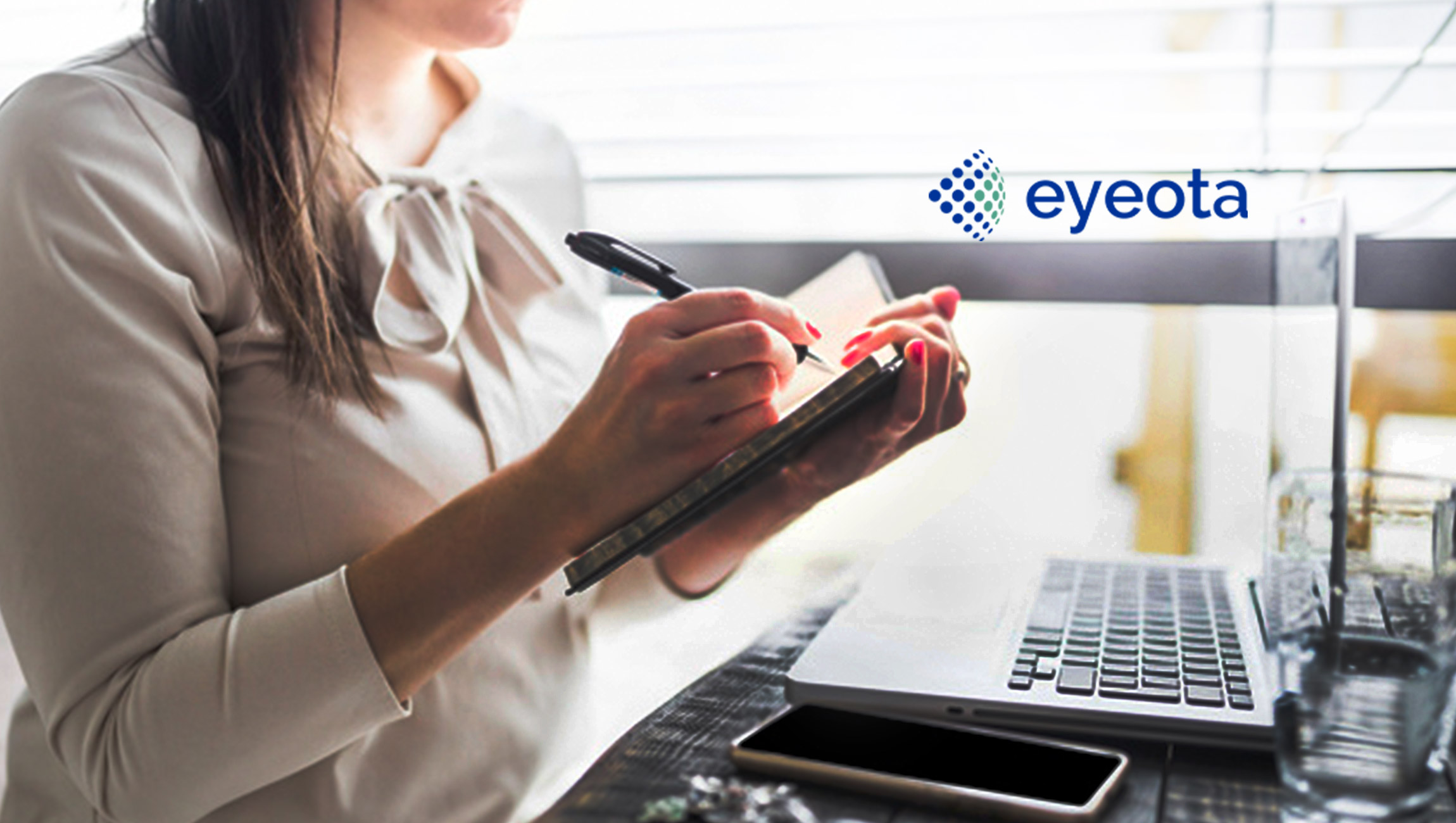 Eyeota Expands GfK Onboarding Agreement into New Markets