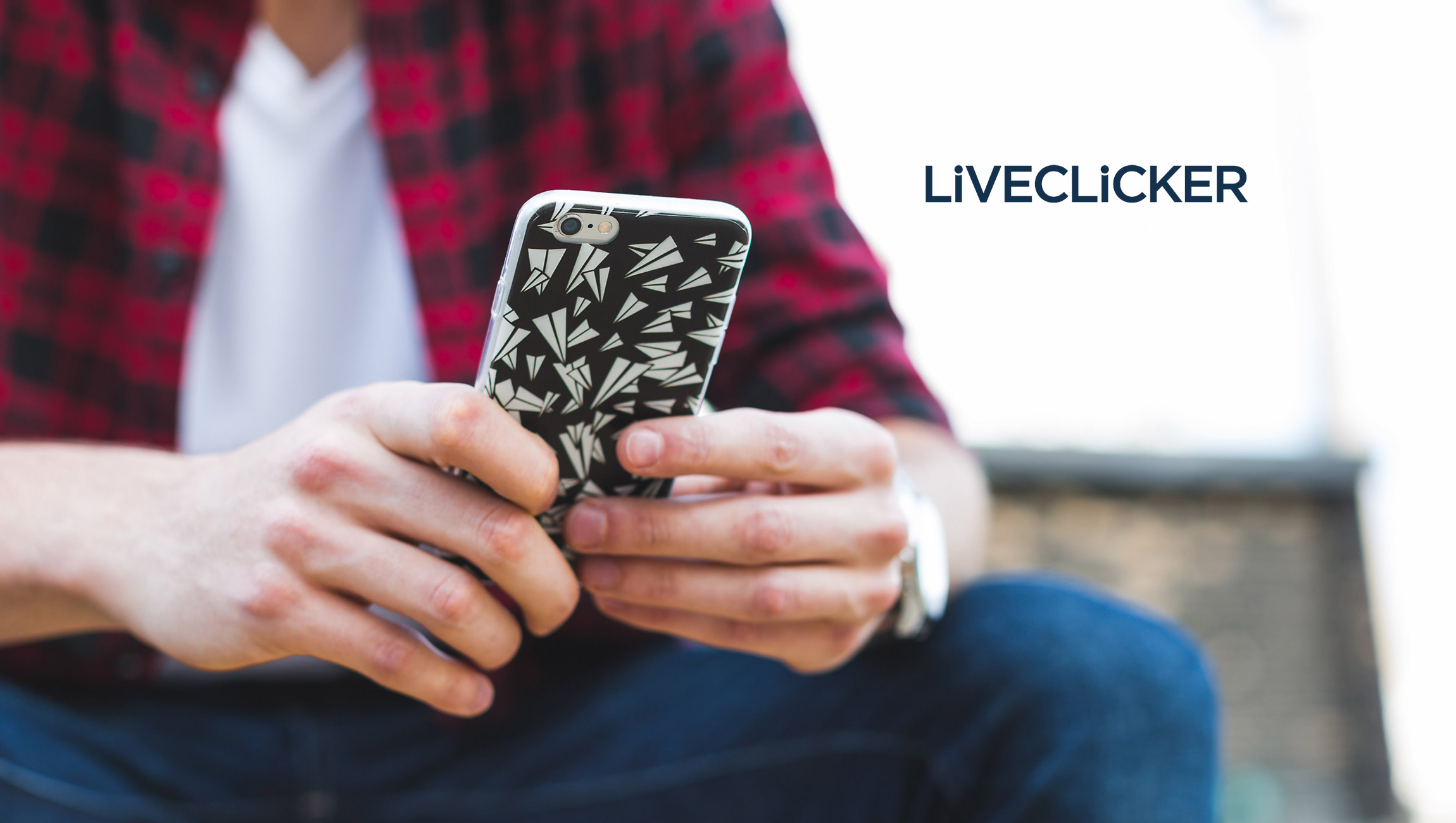 Liveclicker