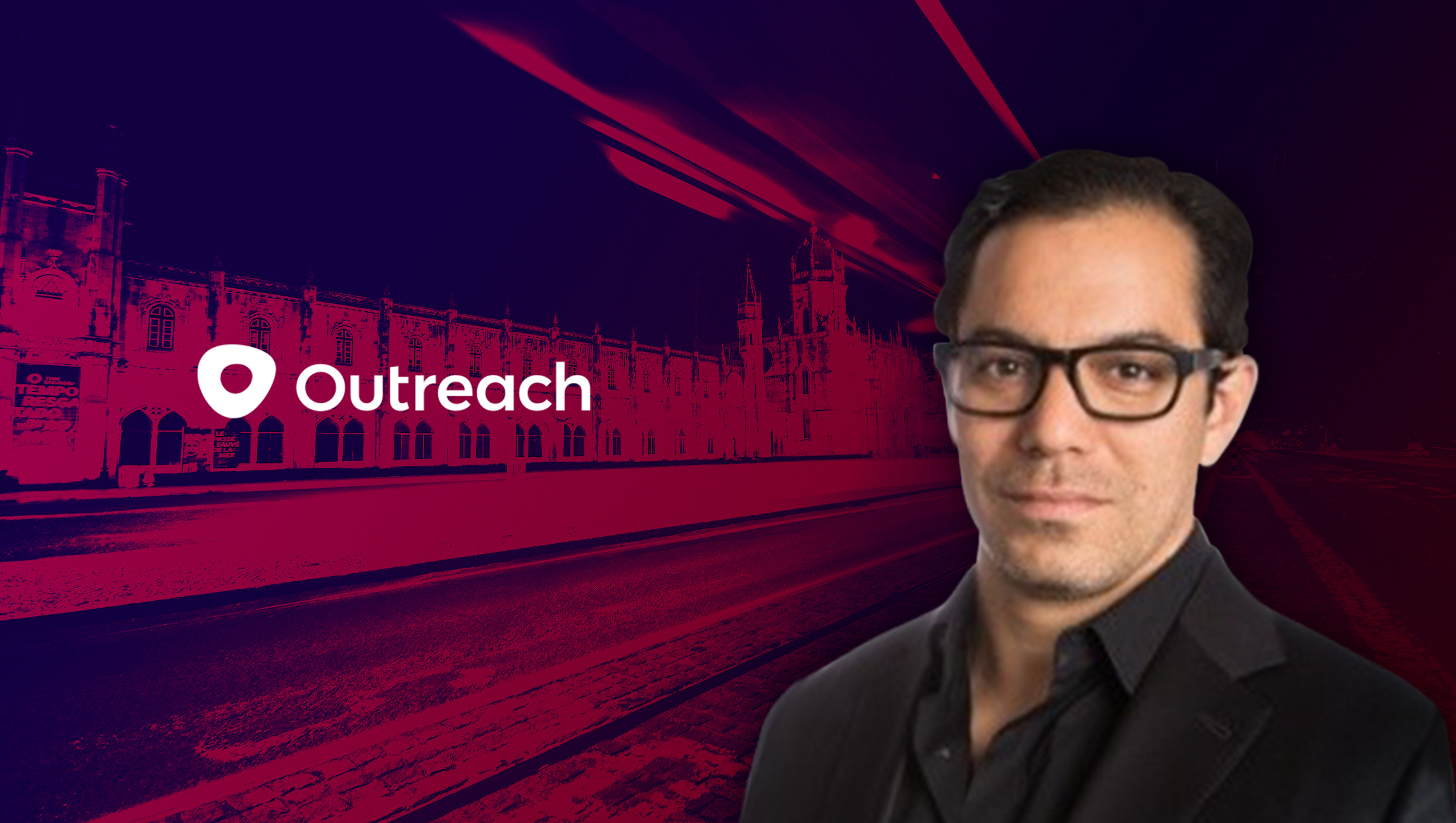 The Start-Up Journey of Outreach, A Leading Sales Engagement Platform
