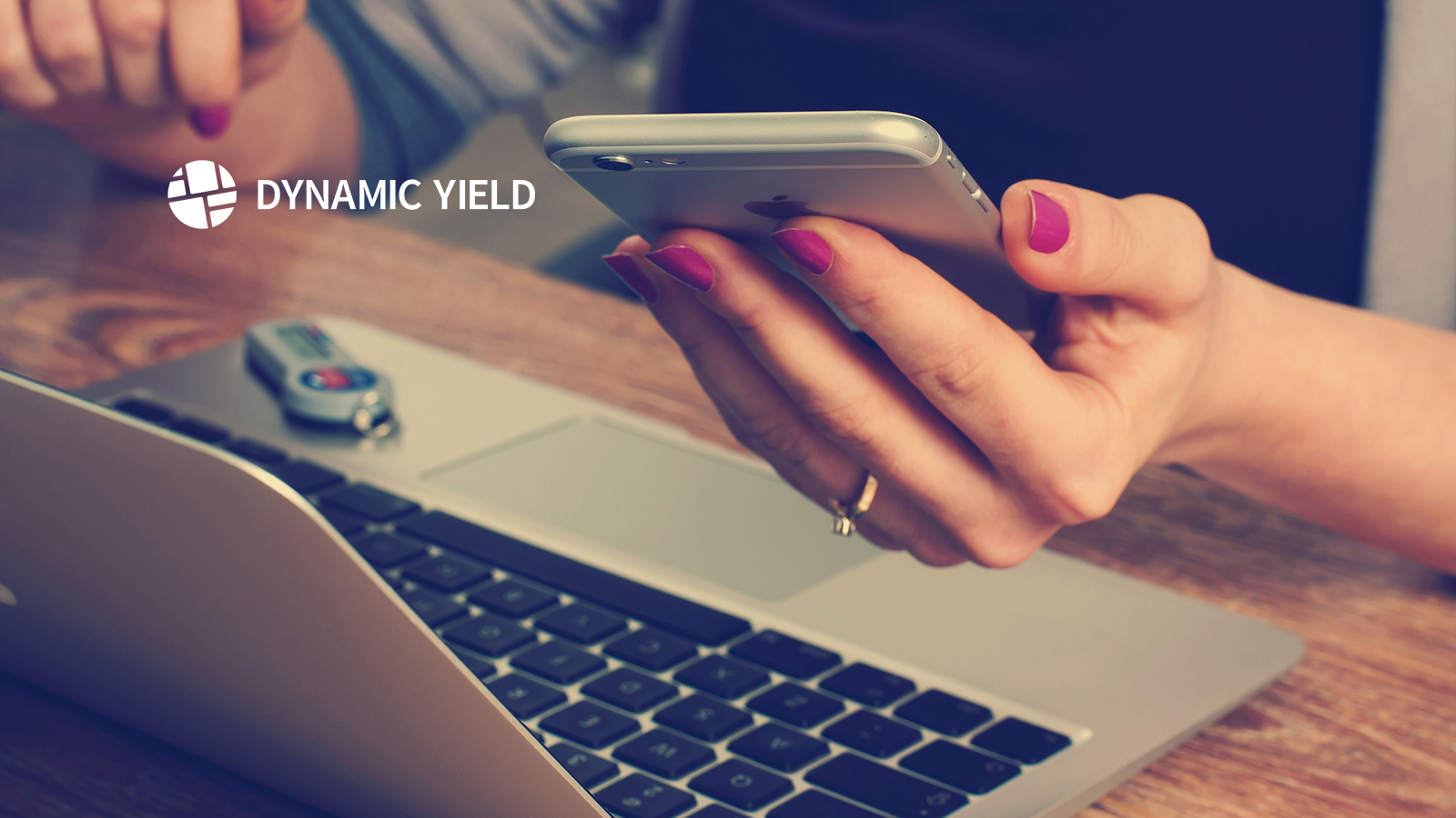 Dynamic Yield Launches eCommerce Benchmarks – a Free Tool to Discover Industry Metrics Across Digital Channels