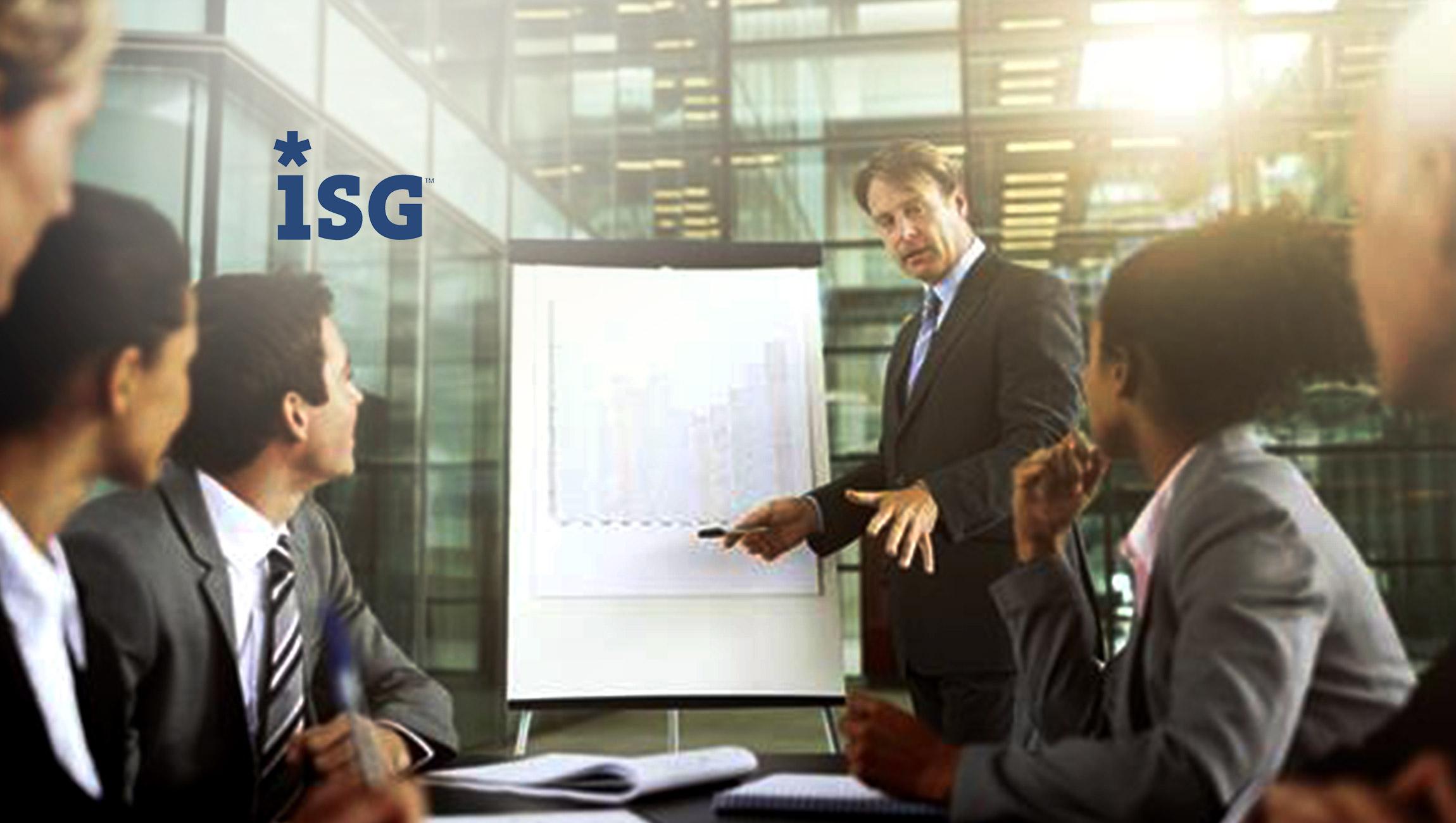 Digital Customer Experience Tops 2021 Agenda for BFSI