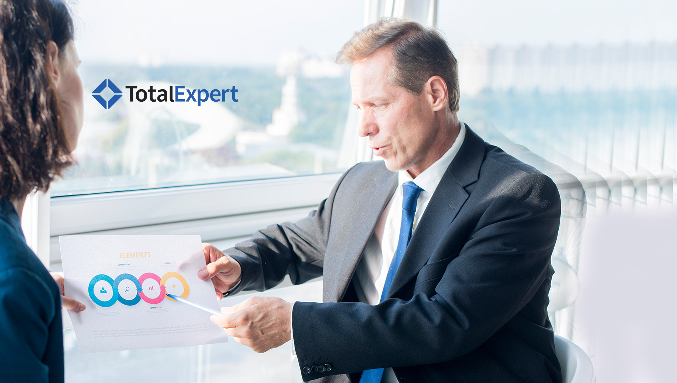 Total Expert Launches Platform Capabilities to Drive Authentic Customer Relationships
