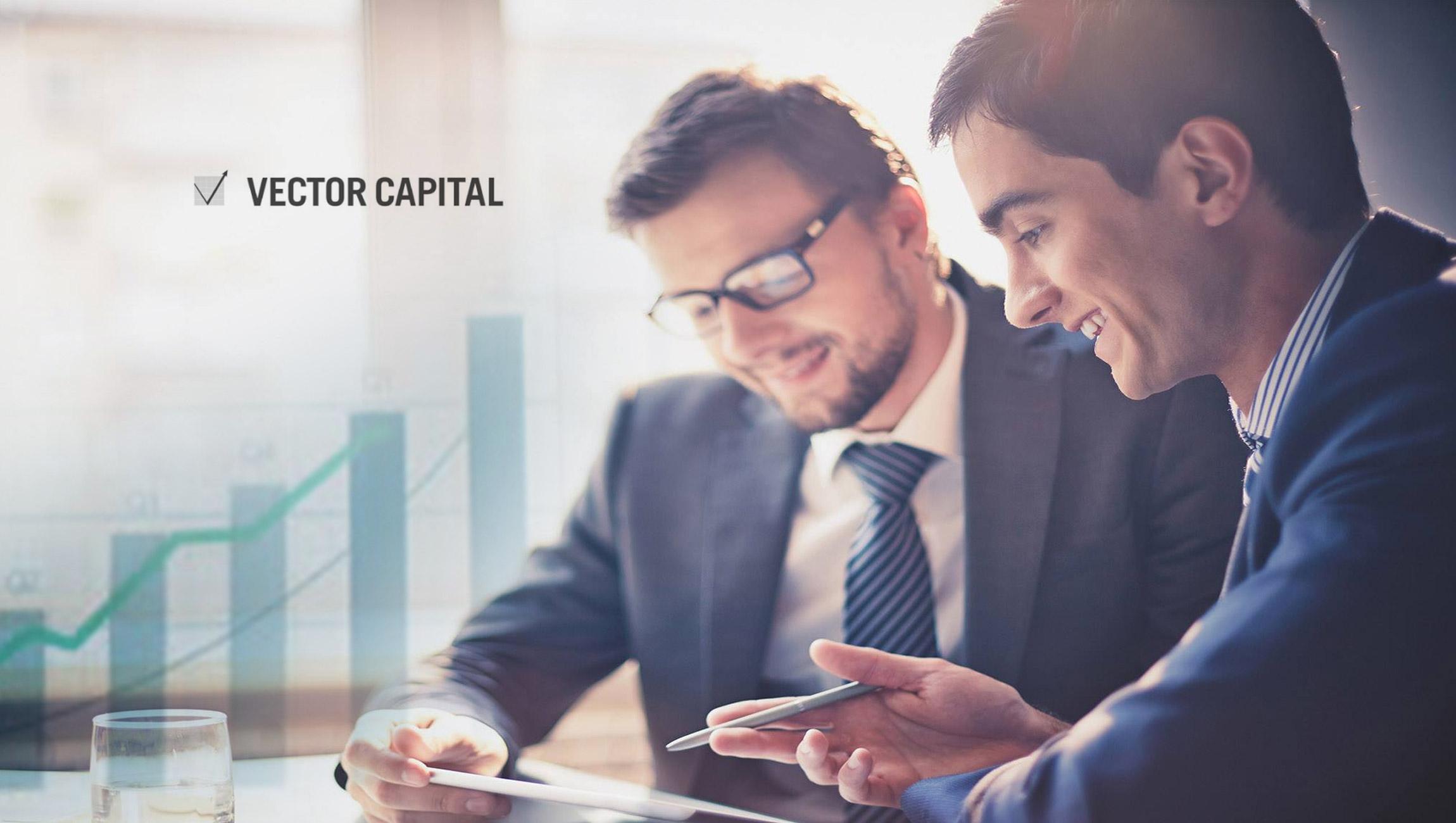 Vector Capital Portfolio Company Emarsys Completes Sale to SAP