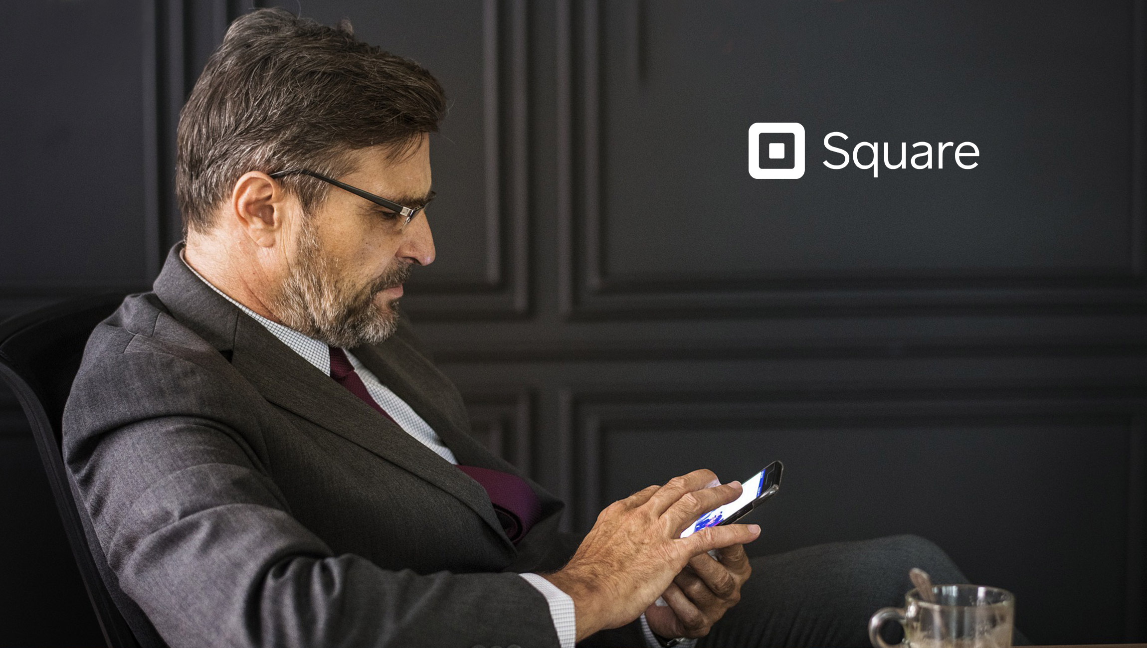 Amrita Ahuja to Join Square as Chief Financial Officer