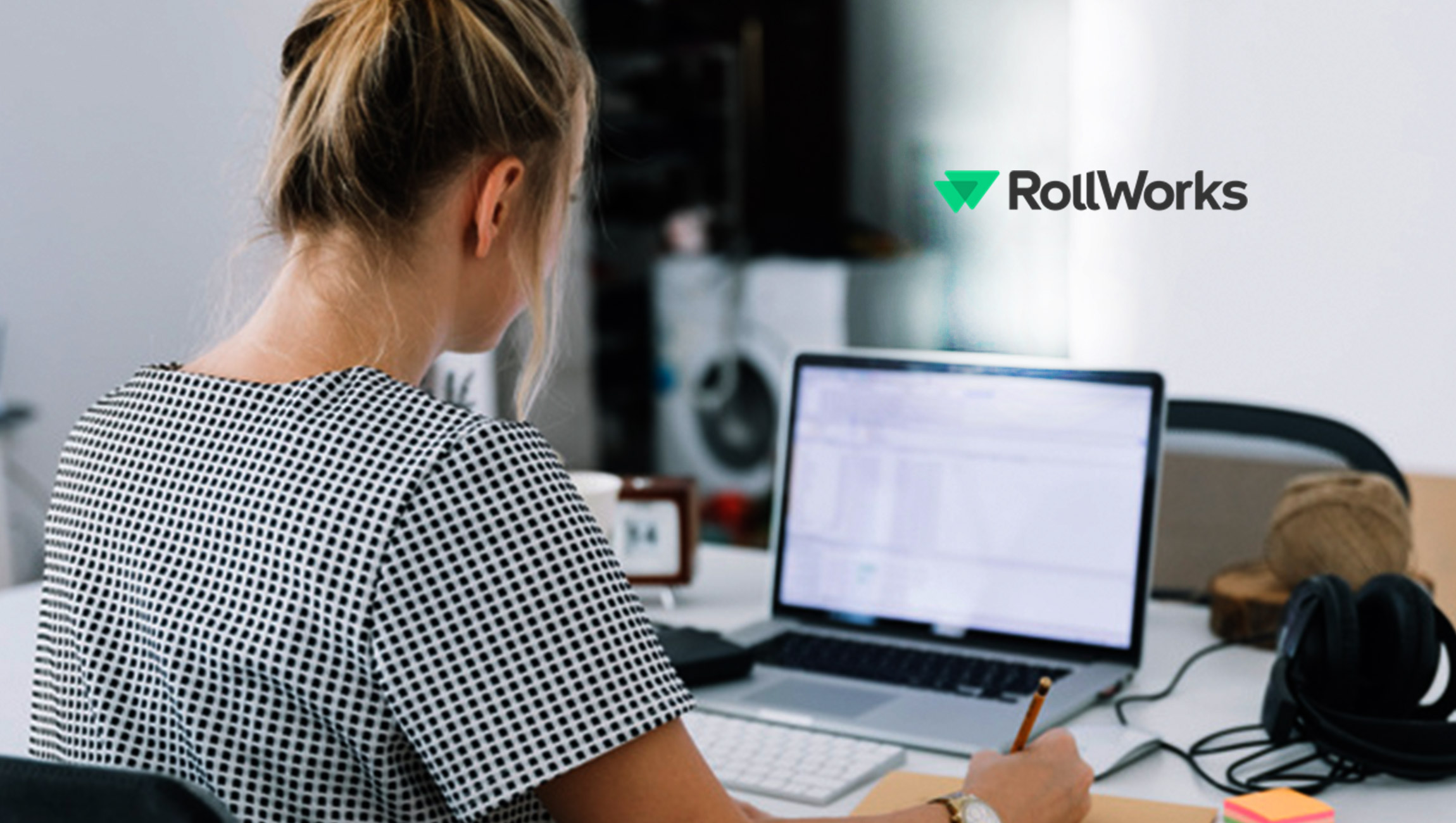 RollWorks Boosts Personalization Capabilities through New Partnerships with Uberflip, Reactful, and Hushly