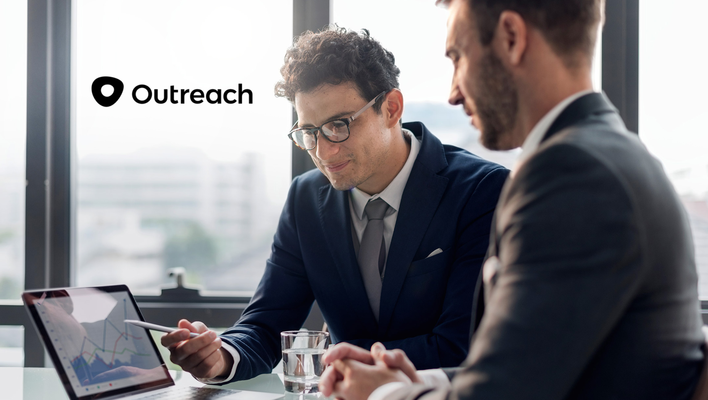 Outreach Hires Mike Mooney as Chief Revenue Officer as Fast-Growing Startup Looks to Continue Triple Digital Growth