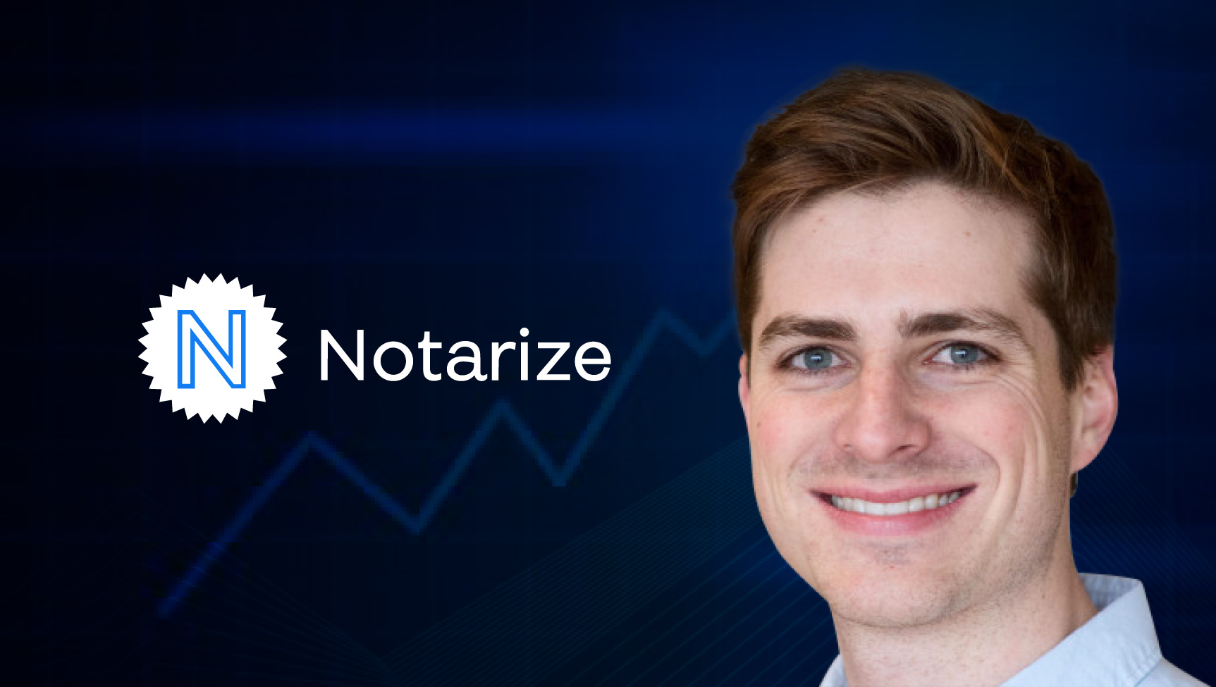 SalesTech Interview With Ryan MacInnis, Director of Marketing at Notarize