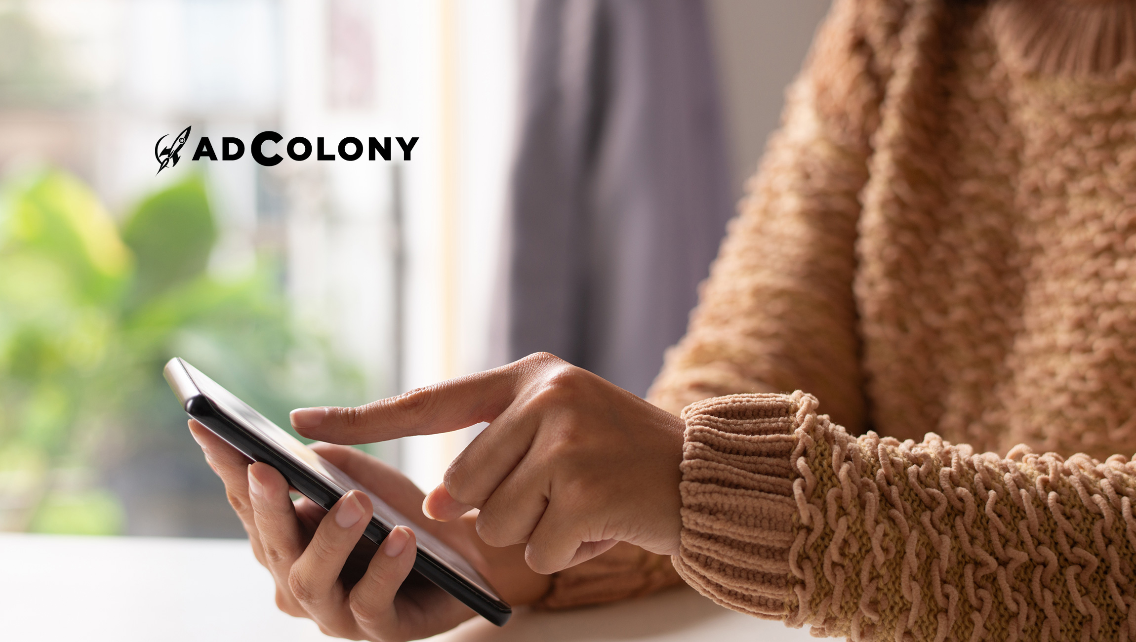 AdColony Boosts Executive Leadership Team with Internal Promotions Following Strong 1H 2020 Results
