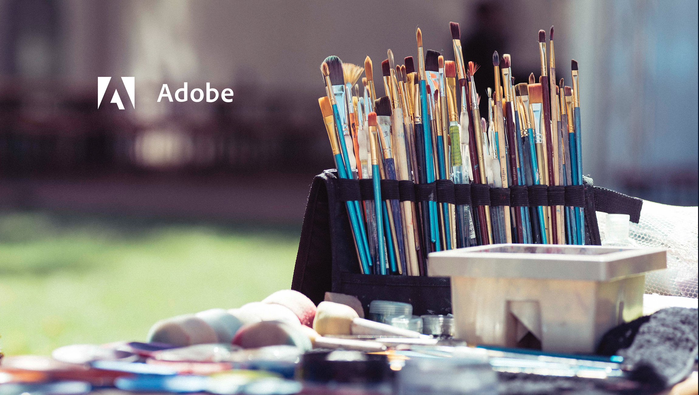 Adobe, Microsoft and LinkedIn Join Forces to Accelerate Account-Based Experiences