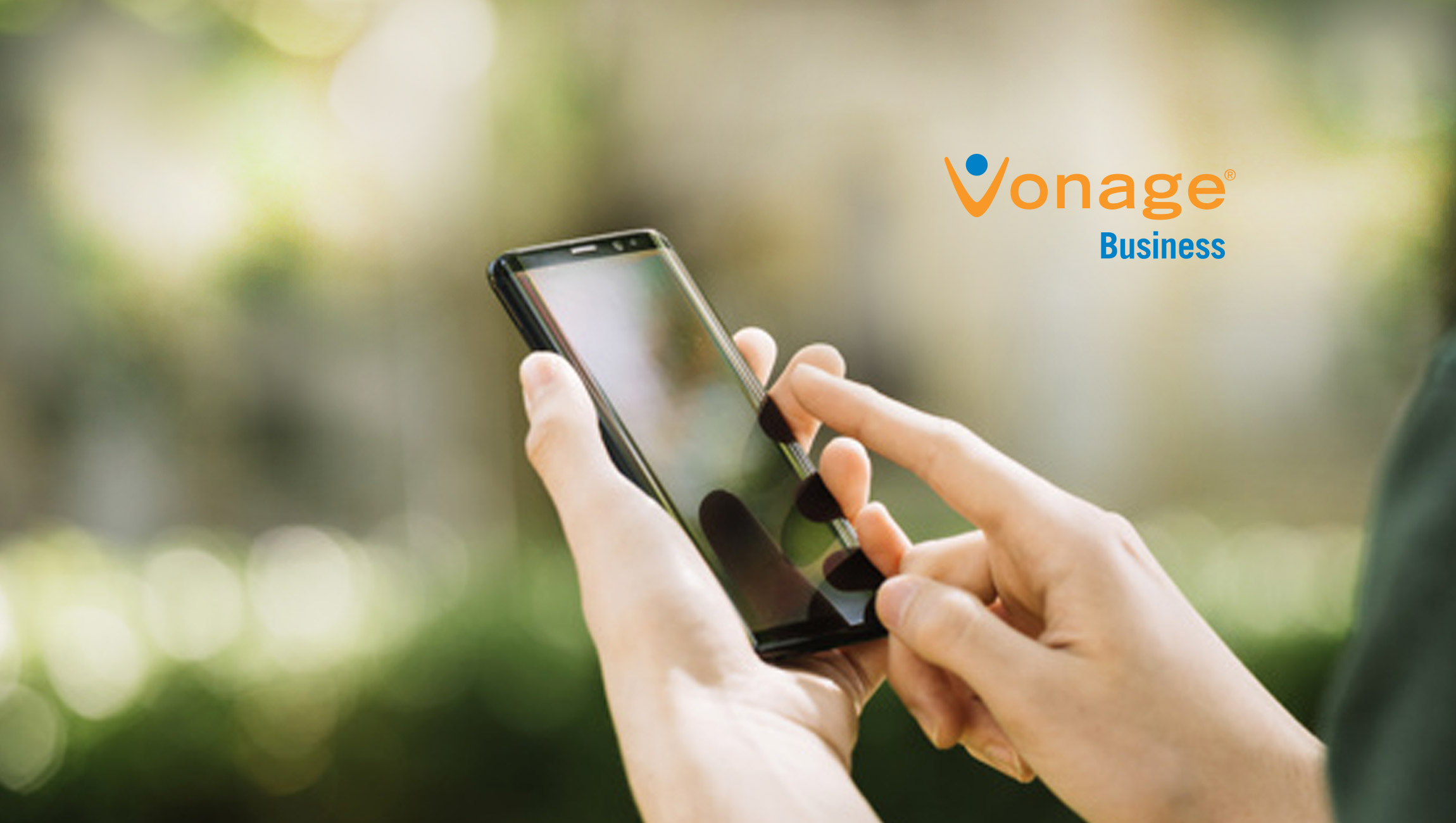 Launch of CX Cloud Express Extends Vonage Business Cloud with Native Contact Center Offering