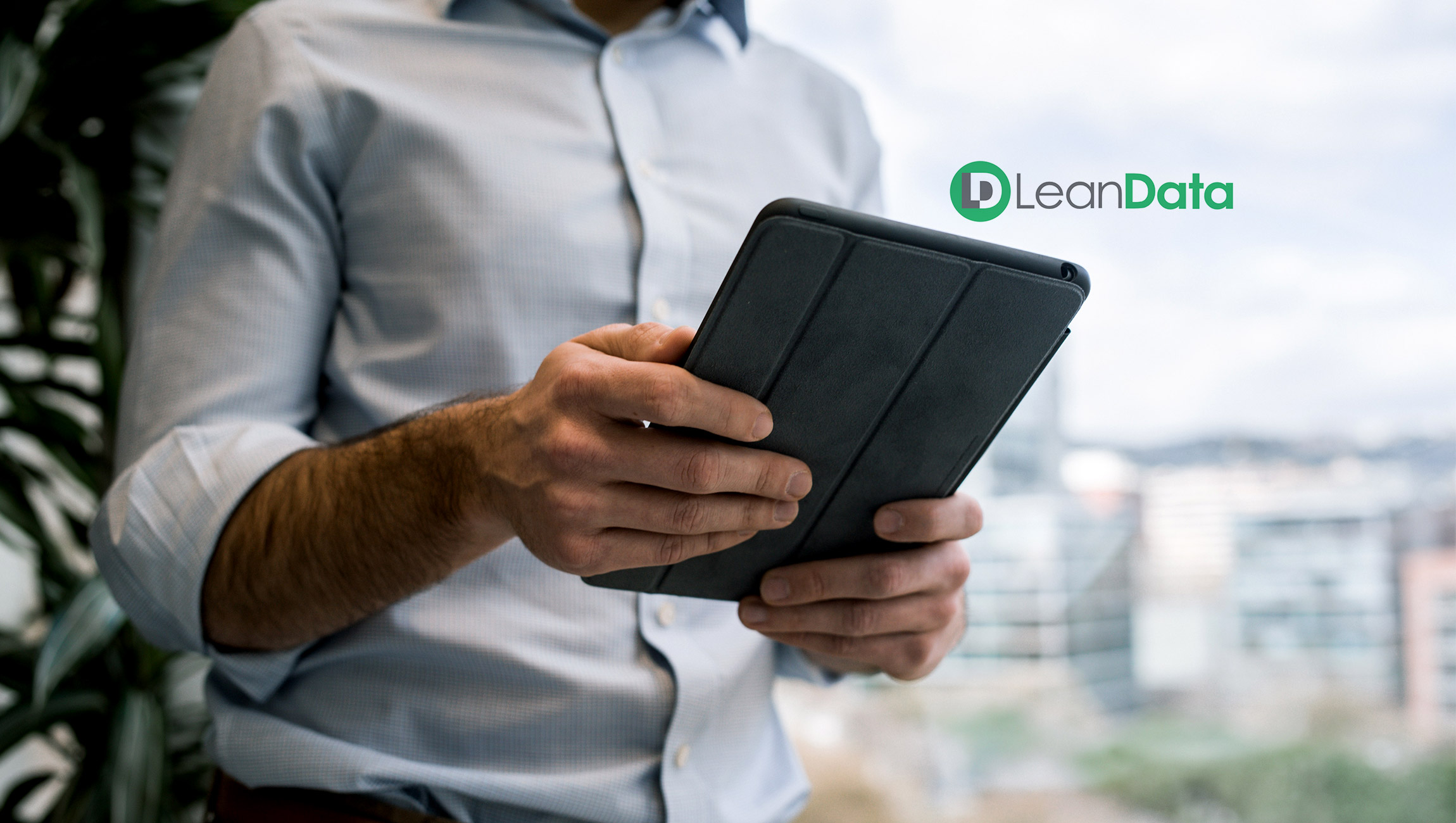 LeanData Unlocks Growth Potential in B2B Businesses with Launch of Pioneering Revenue Operations Platform