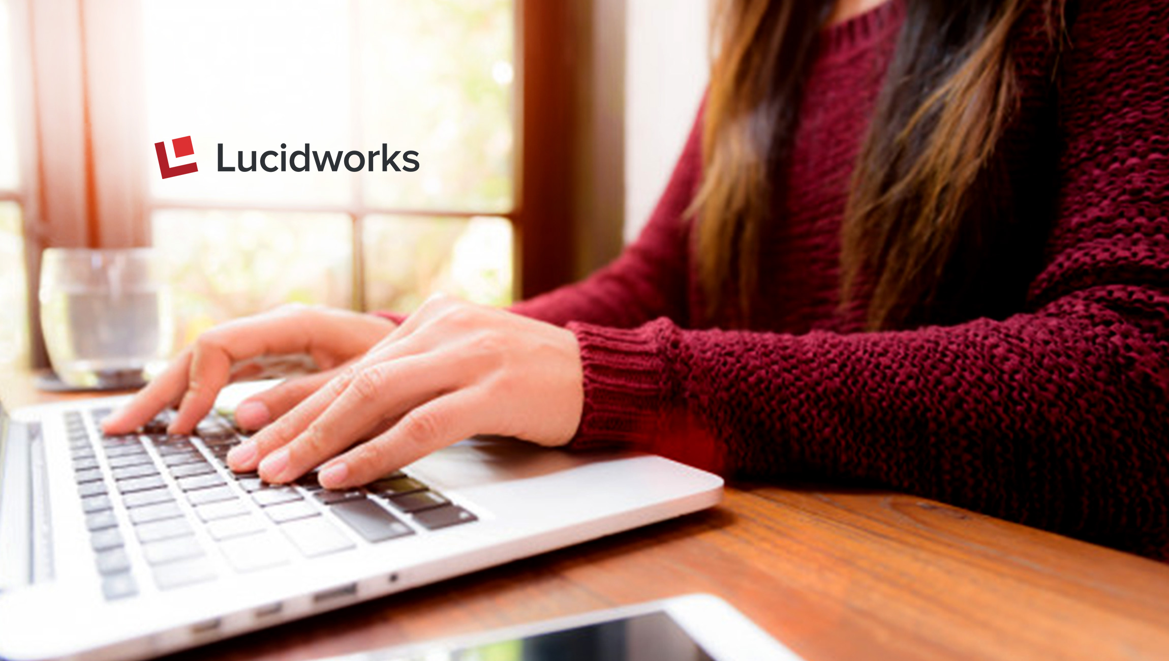 Lucidworks Announces Fusion 4.2 With New Predictive Merchandising Feature for Digital Commerce Customers