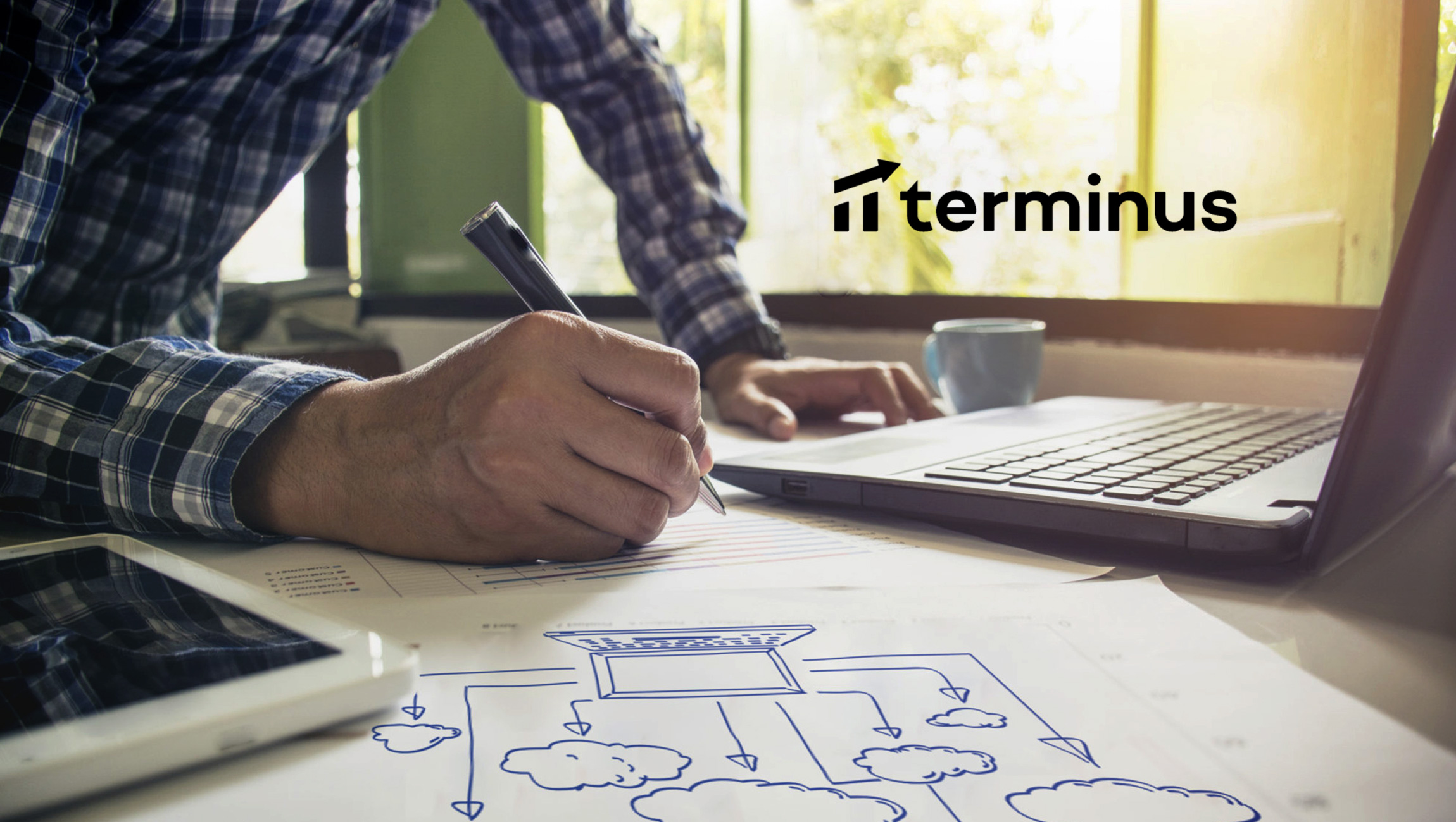 Terminus Introduces Unified Platform Enhancements That Bring Sales And Marketing Teams Closer Together