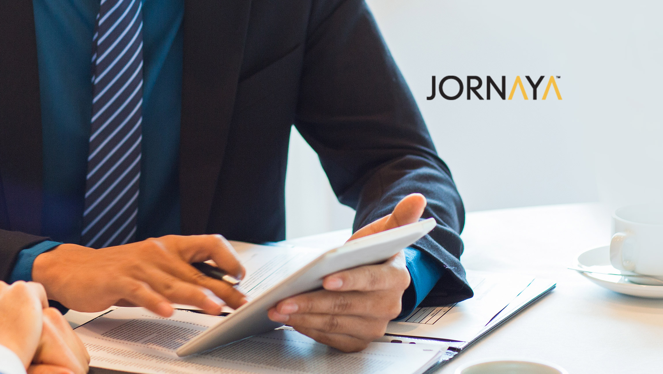 Jornaya and Retreaver Launch Real-Time TCPA Compliance Validation On Inbound Calls