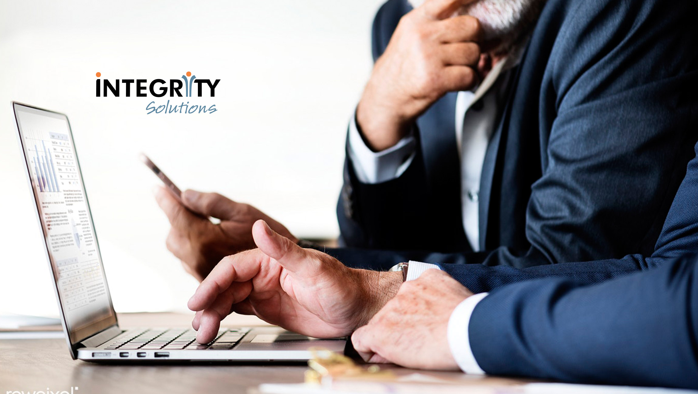 Integrity Solutions Launches Accelerate™ – A Virtual Learning & Coaching Toolkit for Fans of the Firm's Popular Integrity Selling® Program