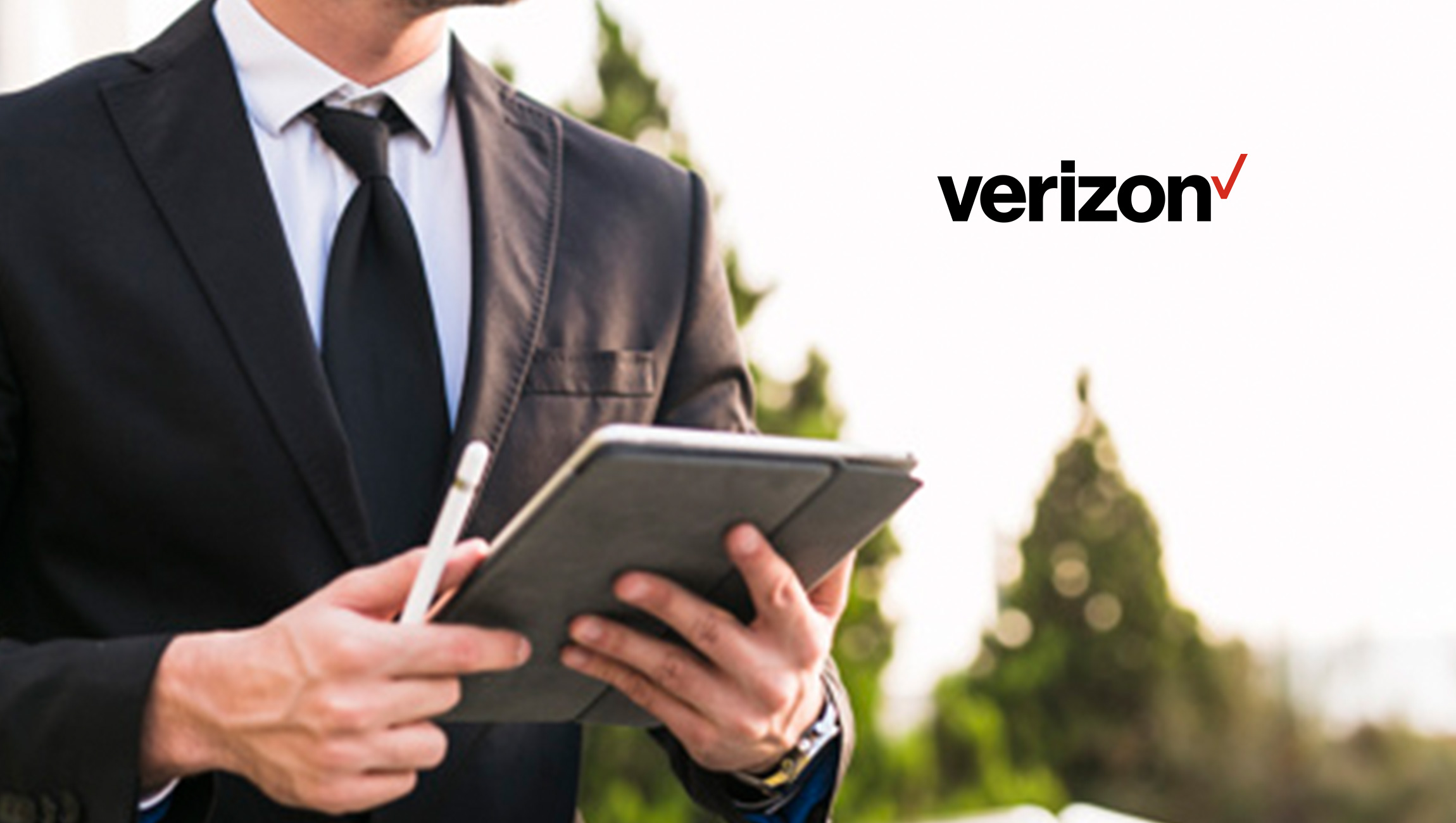 Verizon and Newlab Unveil First Results of 5G Studio
