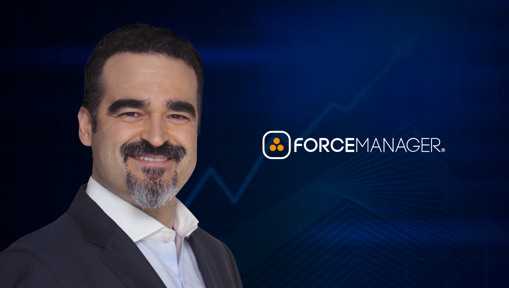 SalesTech Interview with Xavi Bisbal, COO and CoFounder at ForceManager