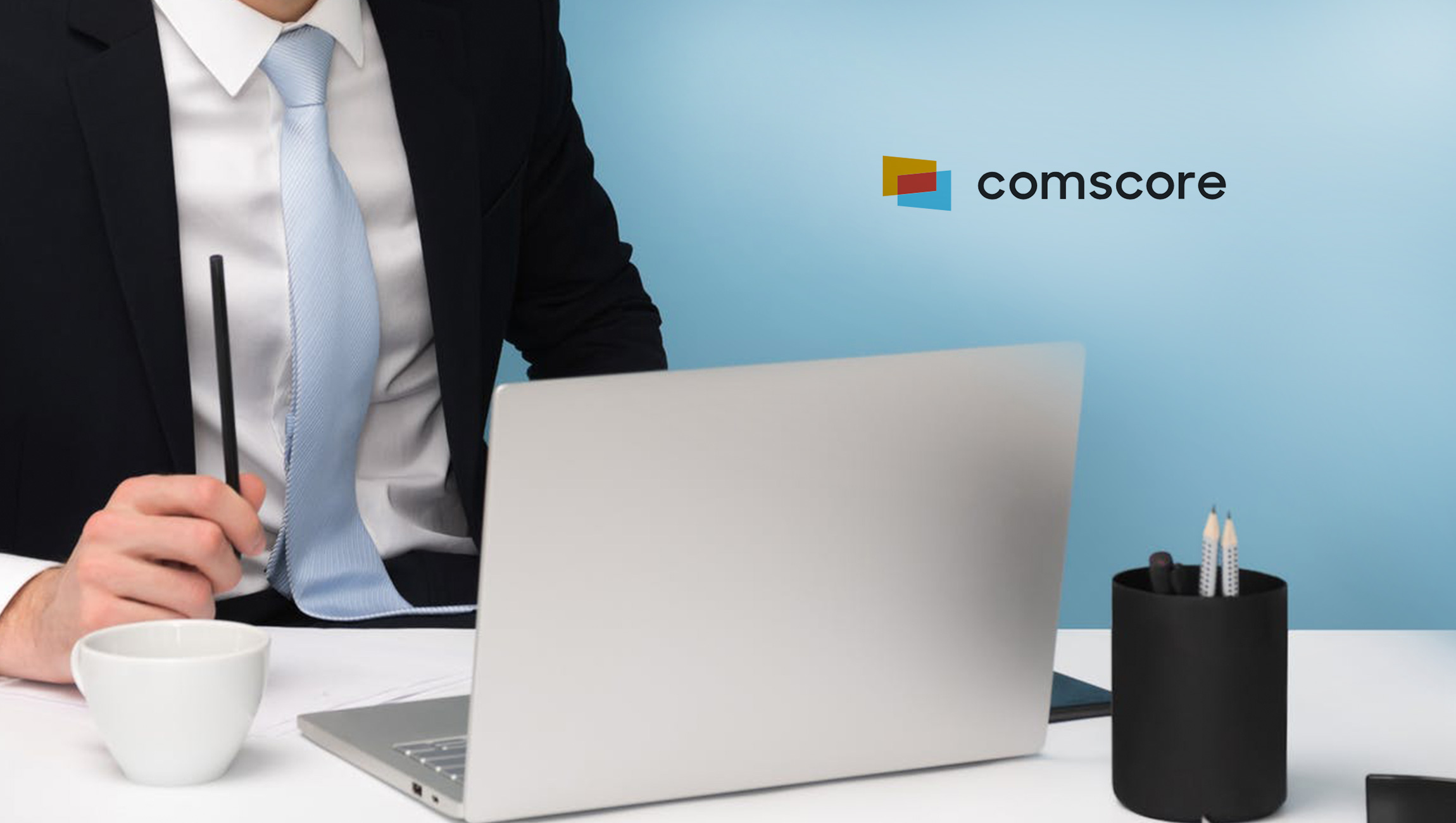 Comscore Signs Multi-Year Agreement with Nextdoor for Digital Audience Measurement