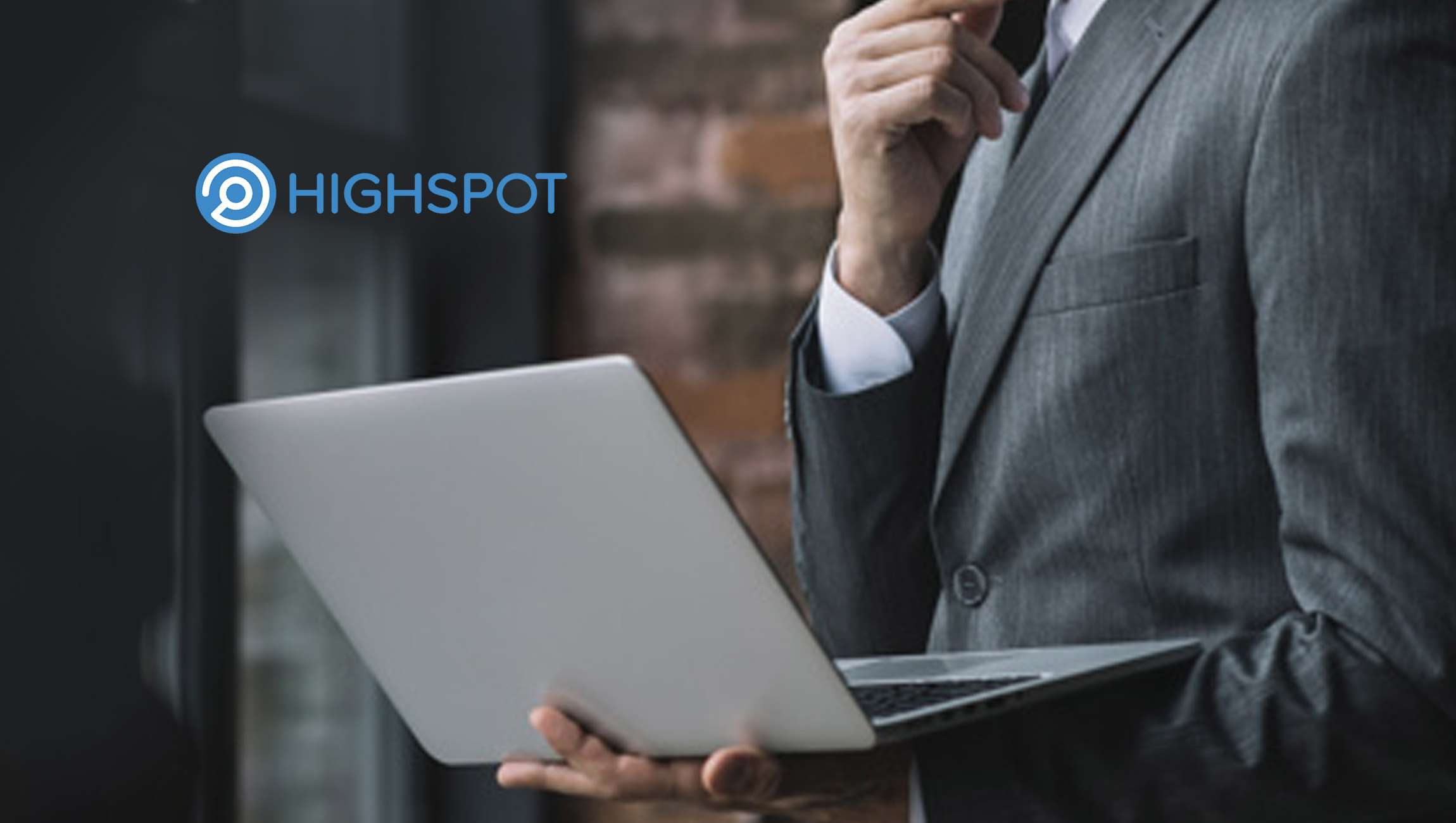 Highspot Named a Leader in Sales Content Solutions
