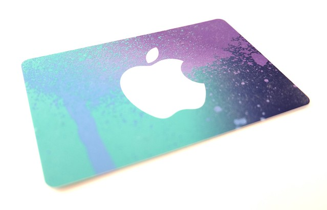 A Deeper Dive into the World of Apple Loyalty and Its Philosophy