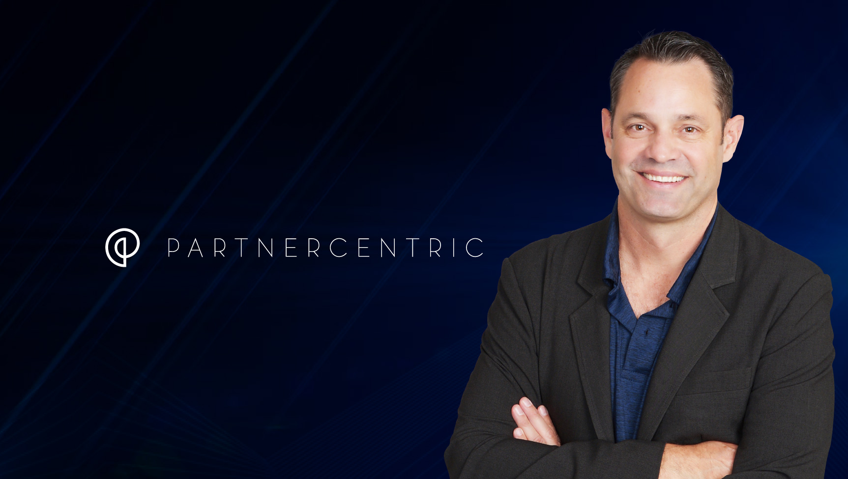 SalesTech Interview with Craig McGlynn, VP of Revenue at PartnerCentric