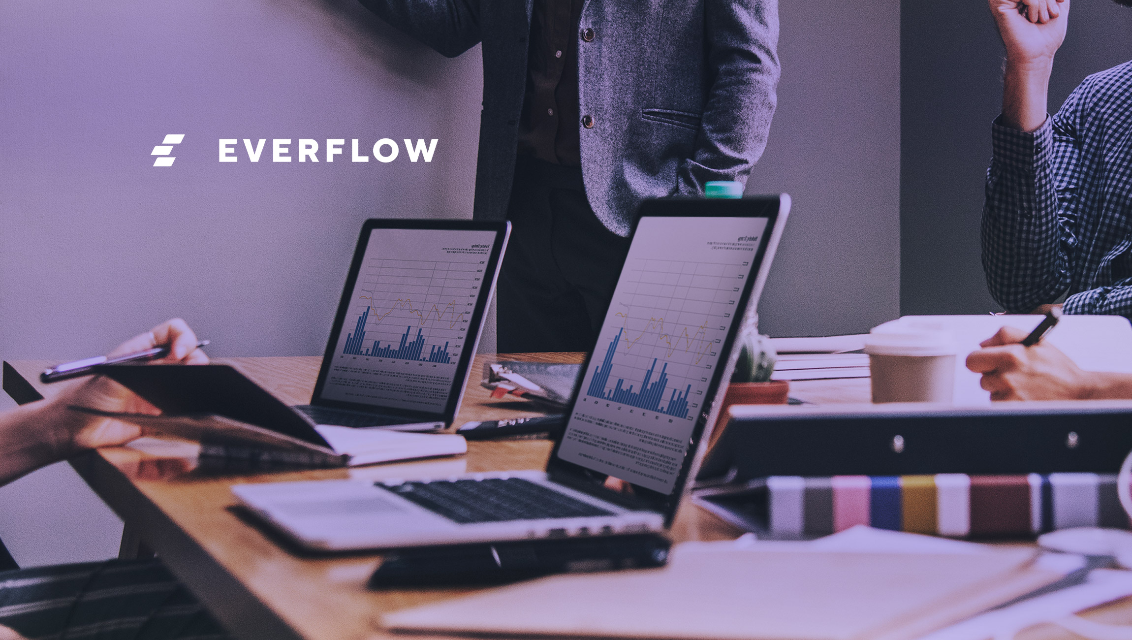 Everflow Releases SmartSwitch to Automate Optimization and Fraud Prevention for Performance and Partner Marketing