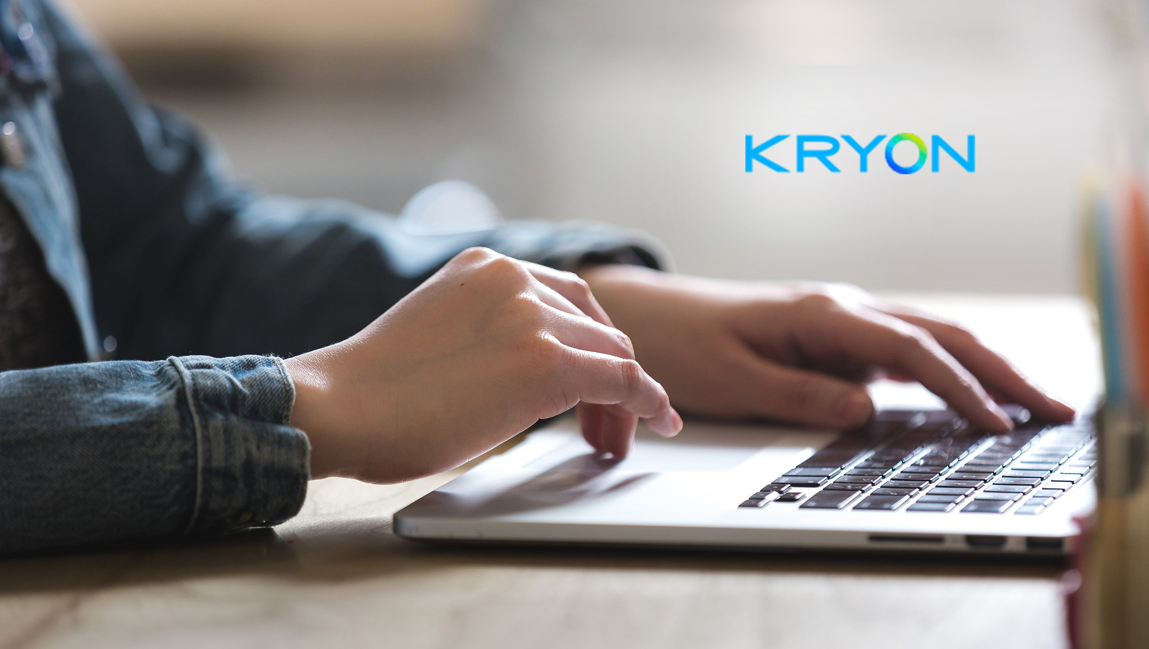 Full-Cycle Automation Leader Kryon Achieves Net Promoter Score of +68, Highest in the Industry