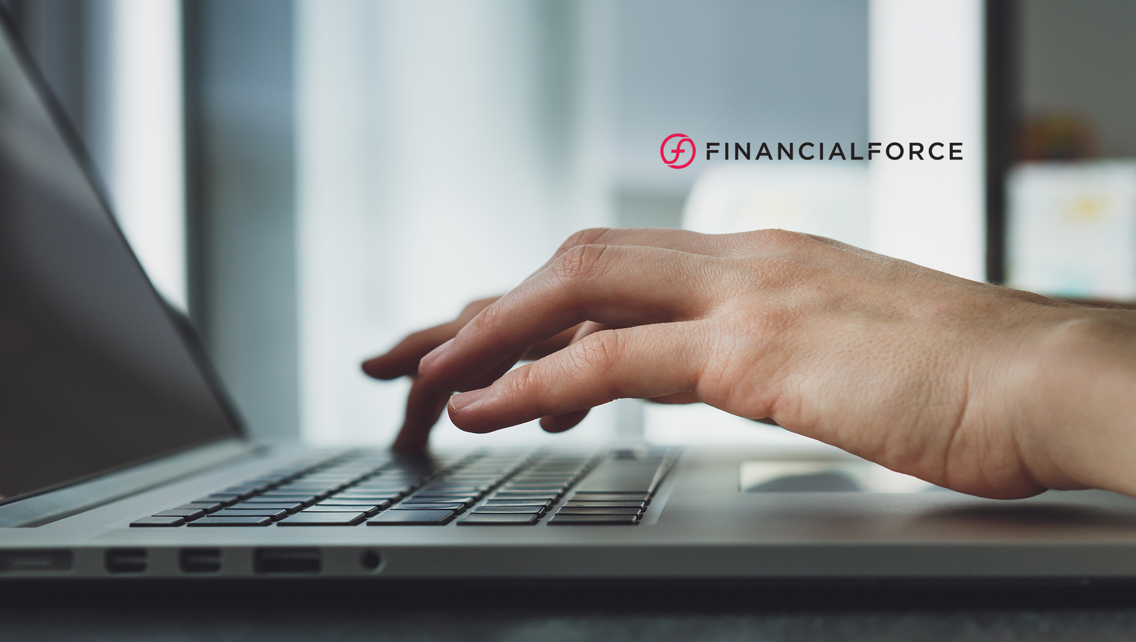 New Survey Reveals FinancialForce Is Top Installed Professional Services Automation Platform