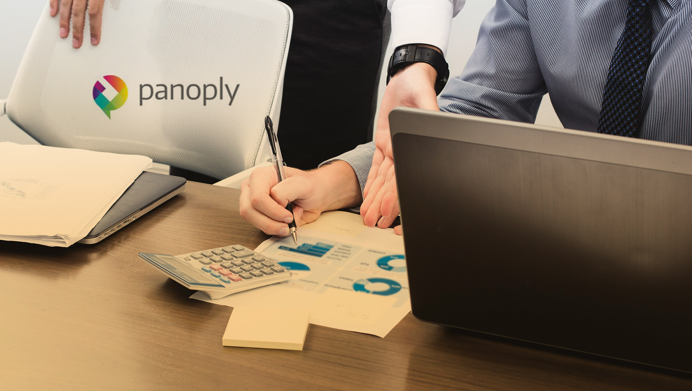 Panoply raises $10 million in funding to revolutionize the data analytics stack