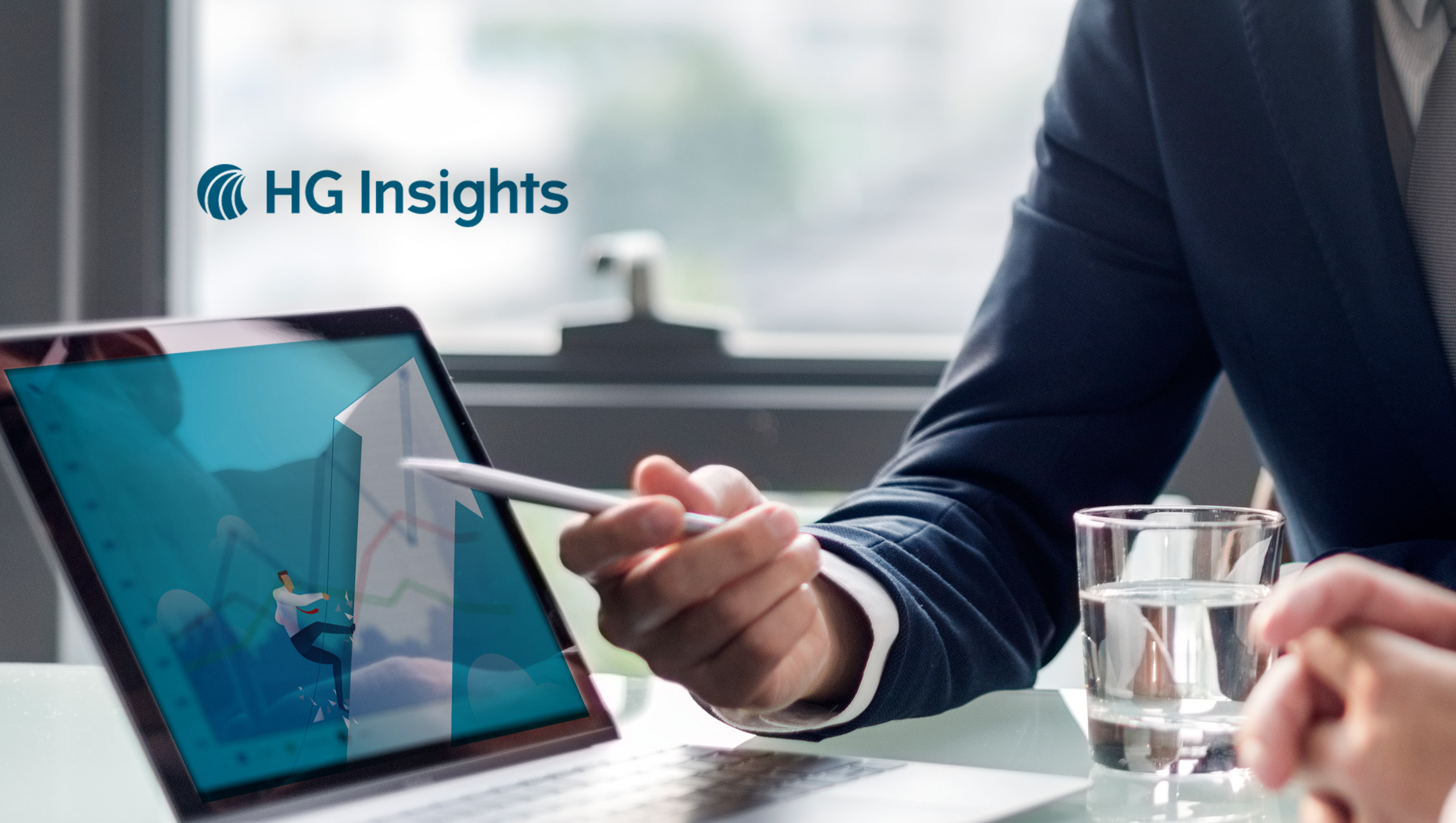 HG Insights Fuels Precision Marketing and Sales Programs at Scale with Marketo Engage