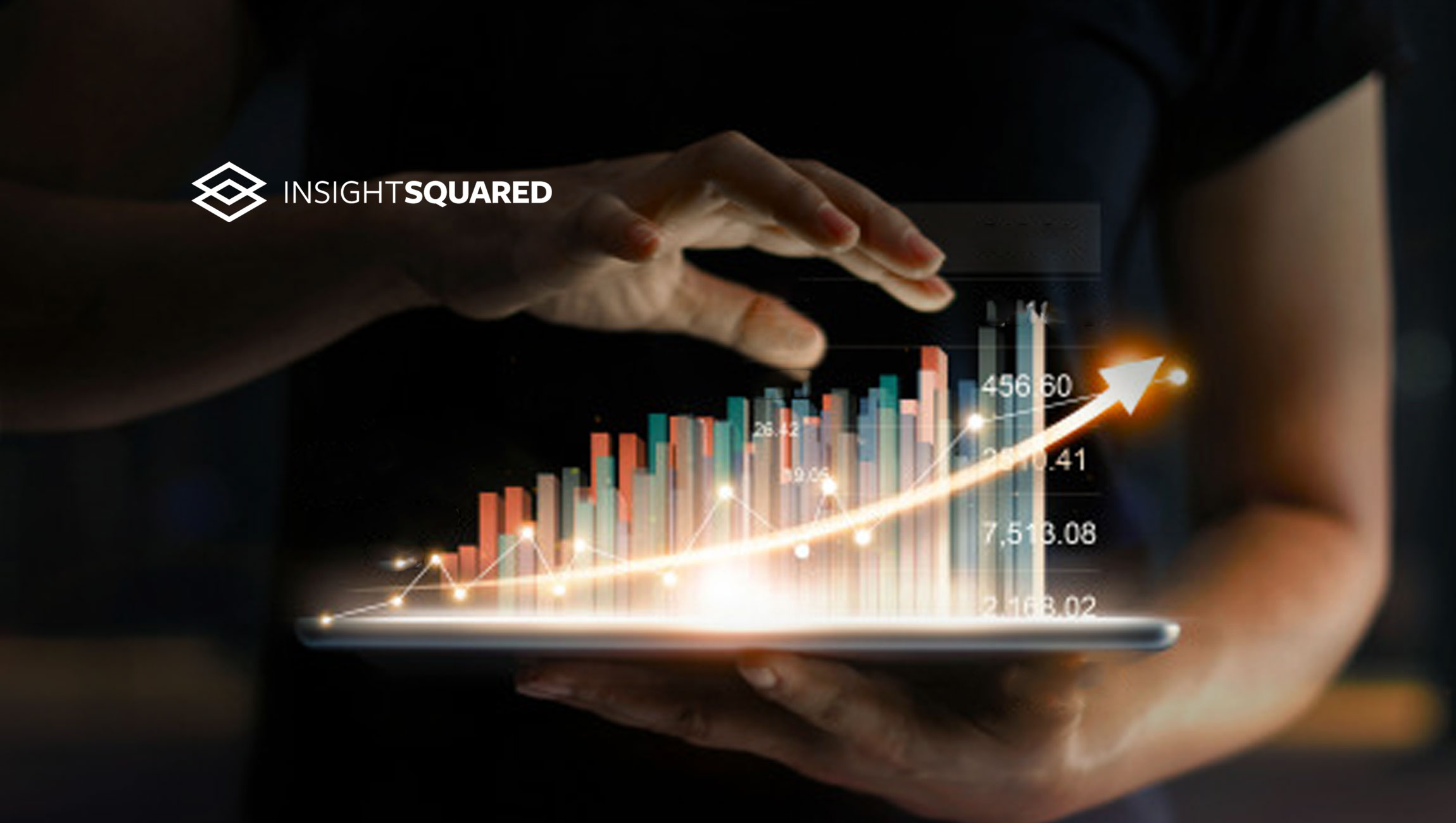 InsightSquared Unveils Industry's Most Complete and Flexible Revenue Intelligence Platform, Now With Conversational Intelligence