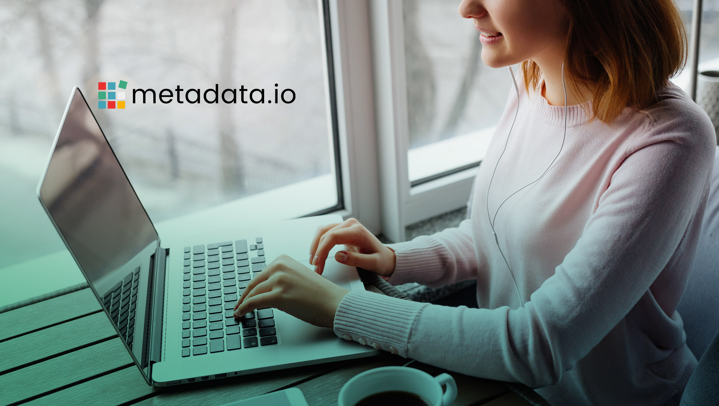 Metadata.io Named Leader in G2 Account-Based Advertising Software for Summer 2020 Report