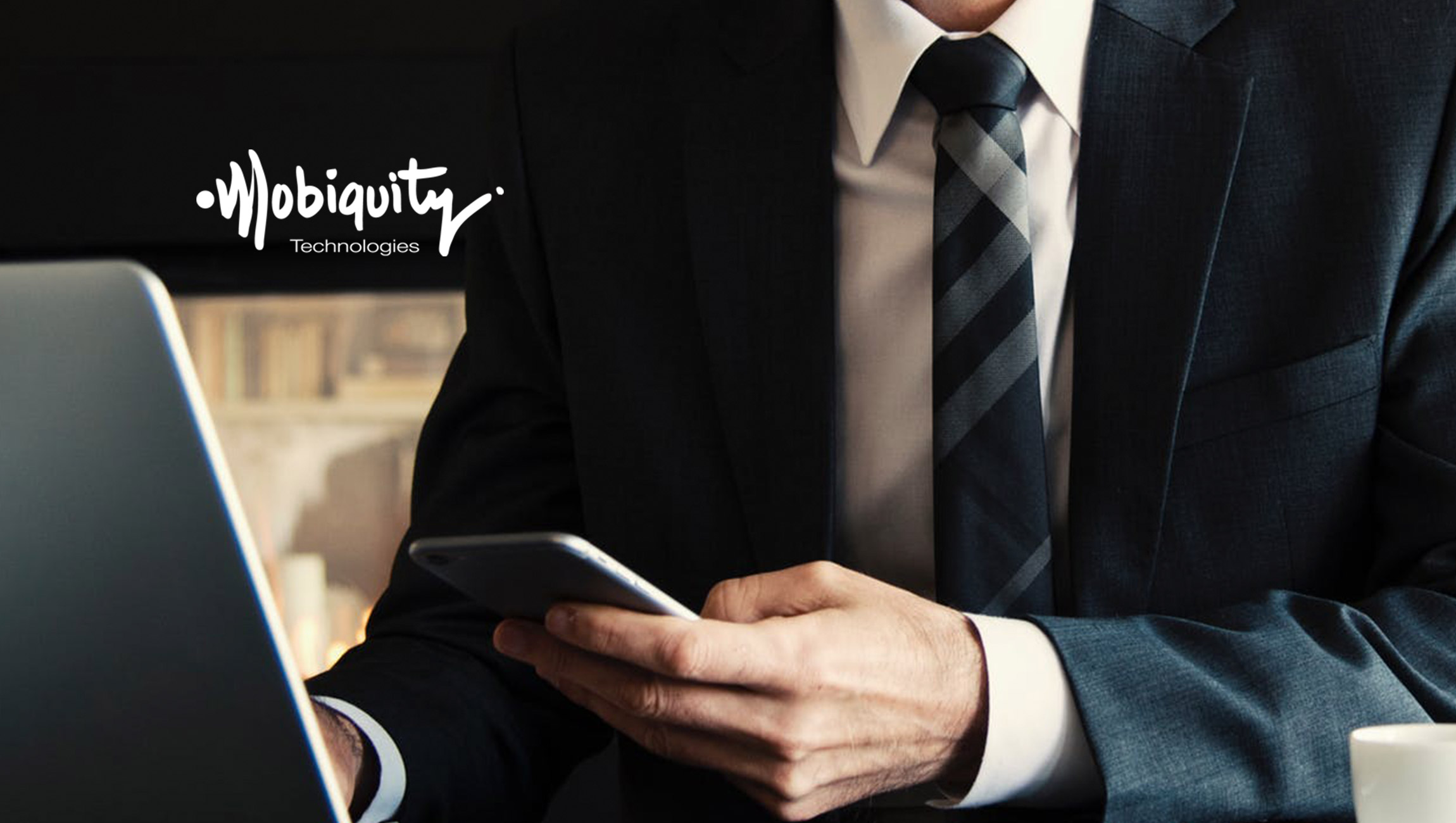 Mobiquity Technologies Releases AdTribute Real-Time Ad Effectiveness Attribution