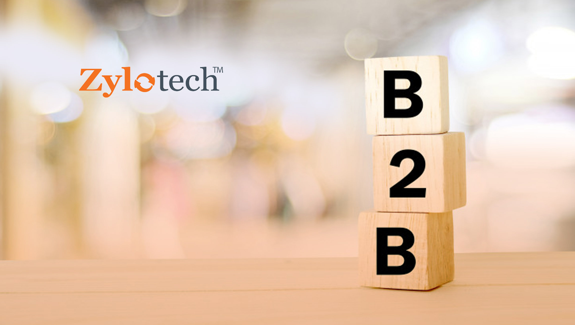 Zylotech Identified as One of the Most Significant Providers in B2B Customer Data Platforms (CDP) Report by Independent Research Firm