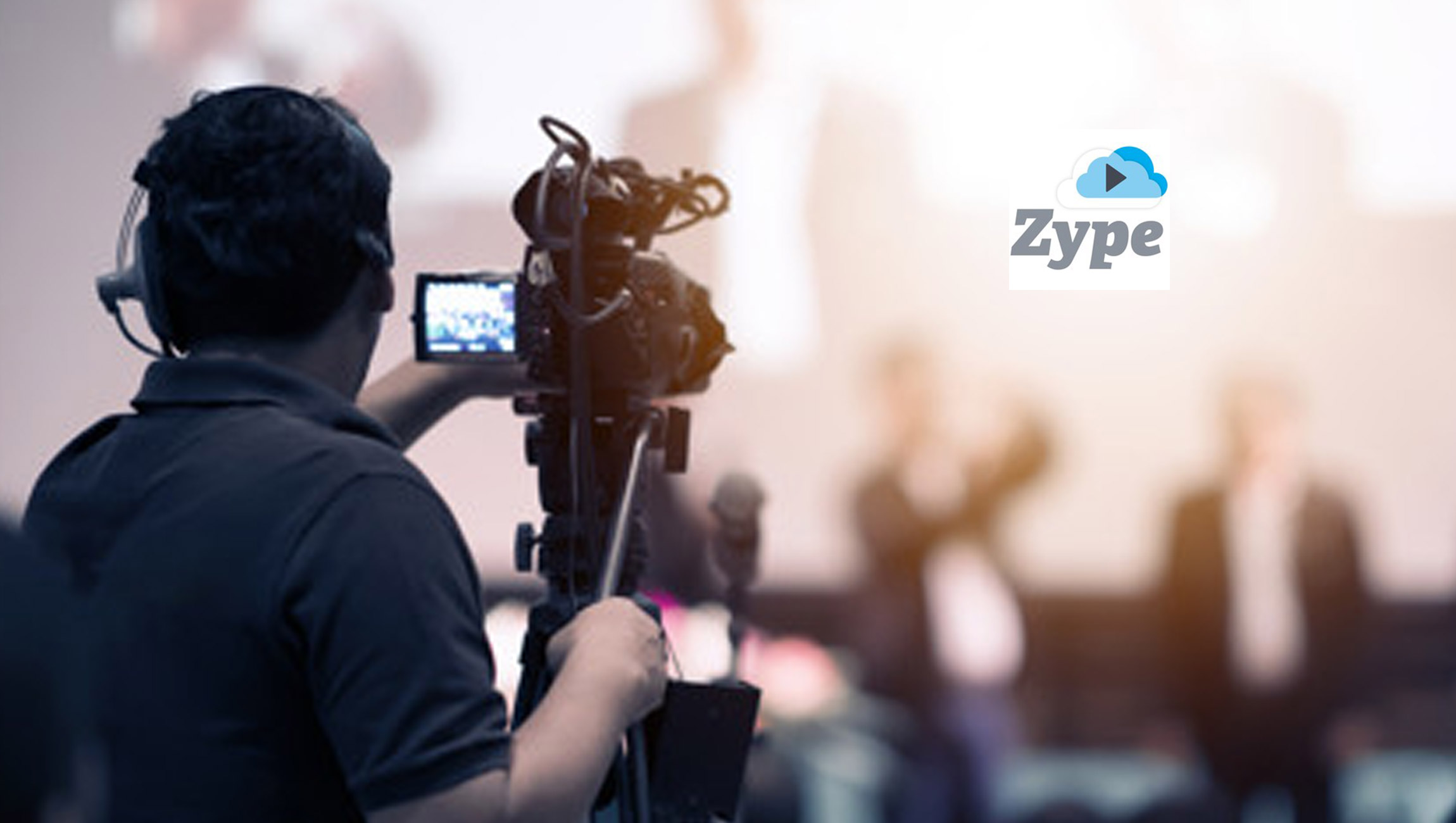 Zype, Video Content Management and Distribution Leader, Wins OTT Exec Company of the Year