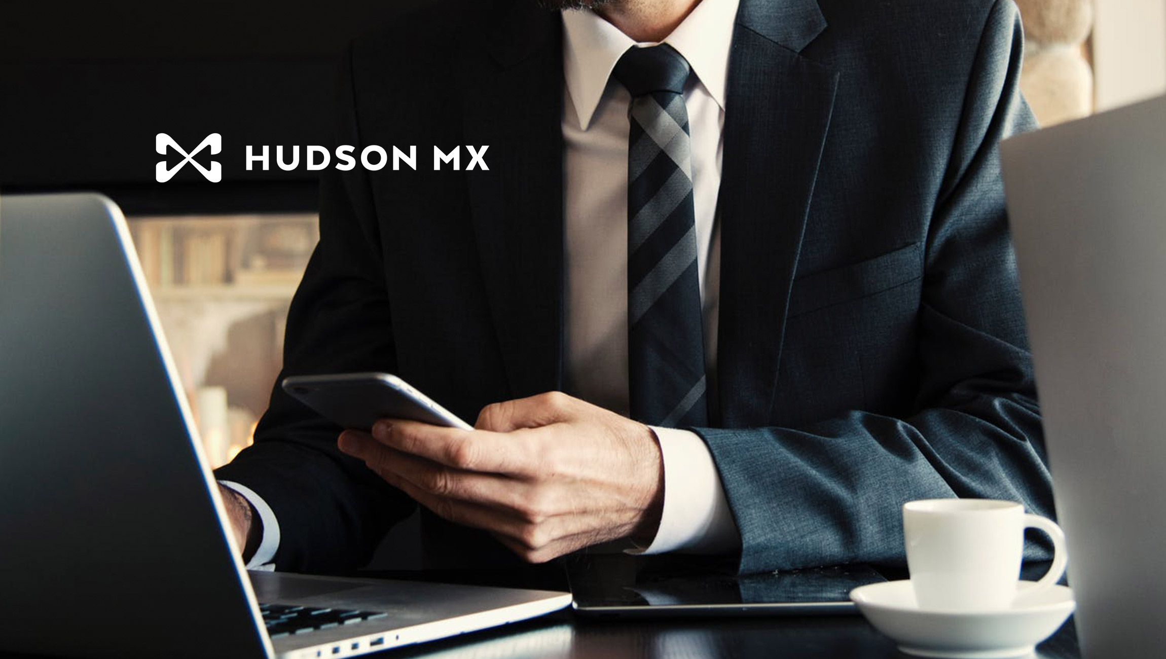 Hudson MX Announces Successful Launch of Local Media Buying Platform