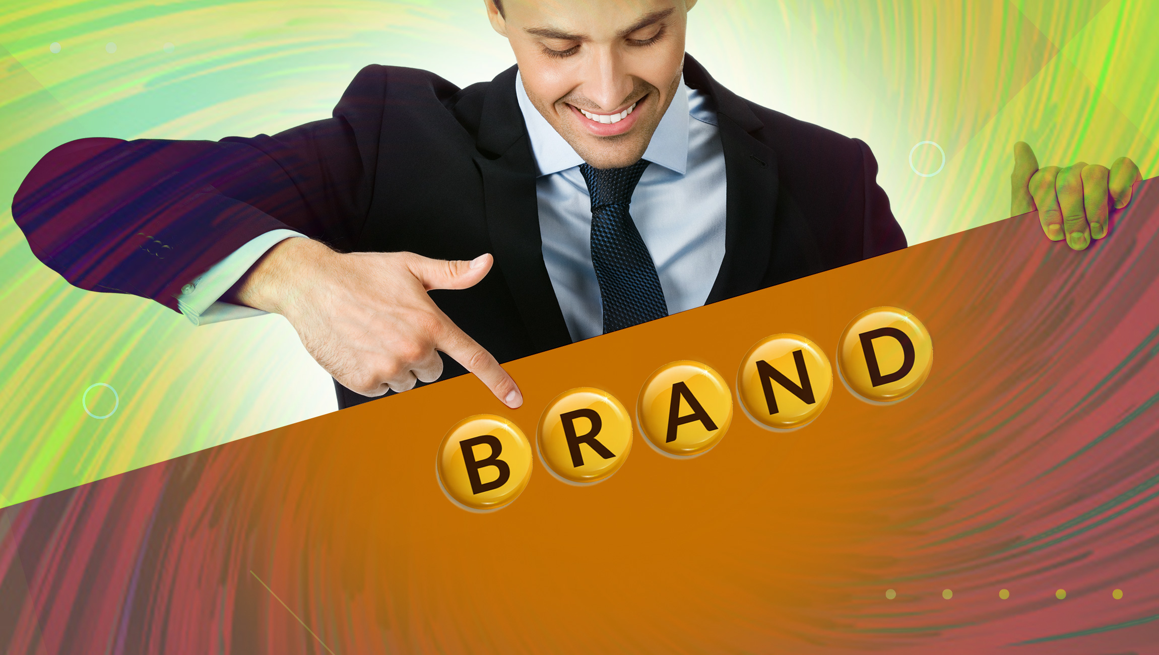 Advertisers and Creators Benefit from a Brand Suitability Score