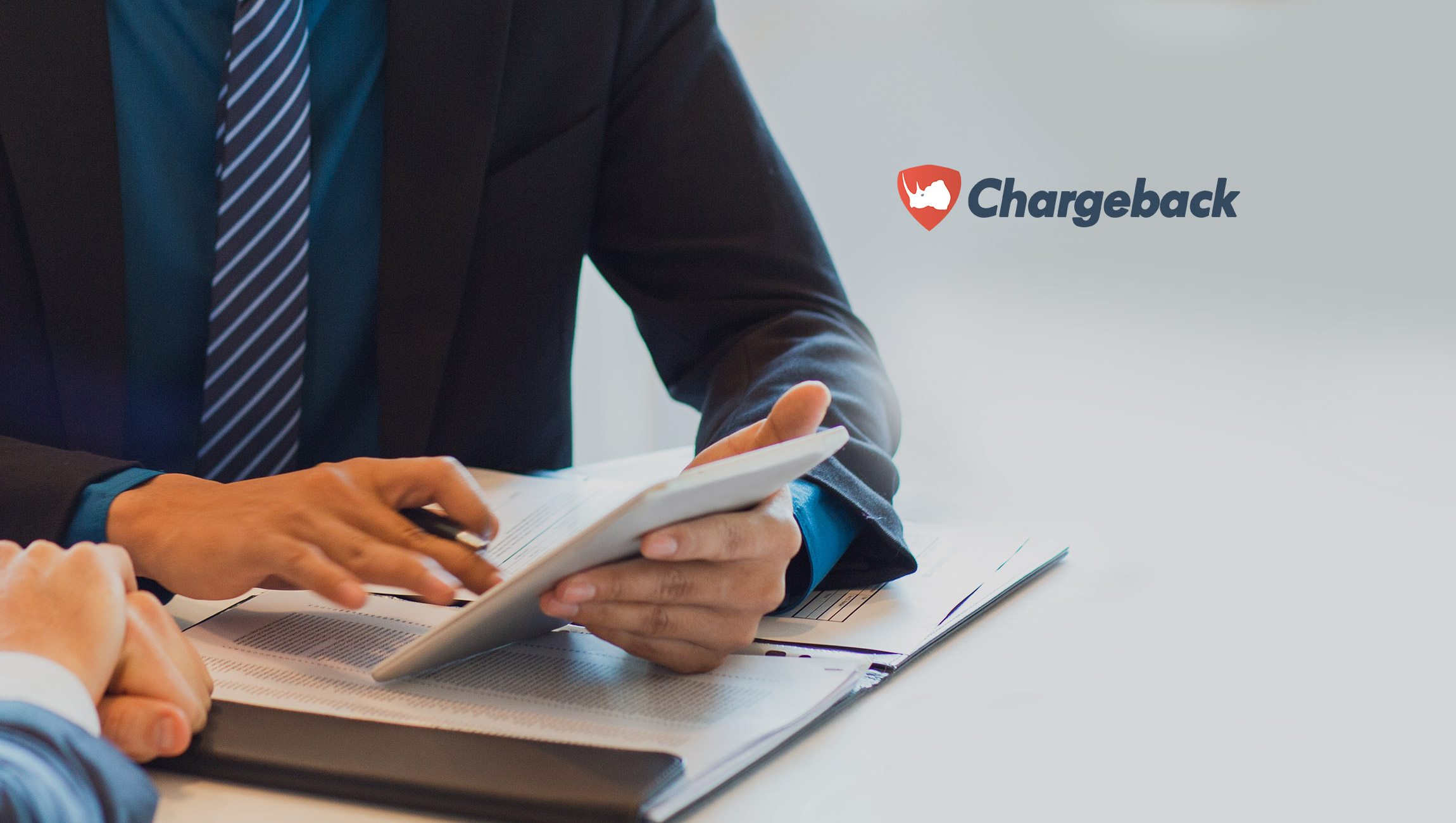 Chargeback Names John Munro Chief Executive Officer, Announces New Executive Hires