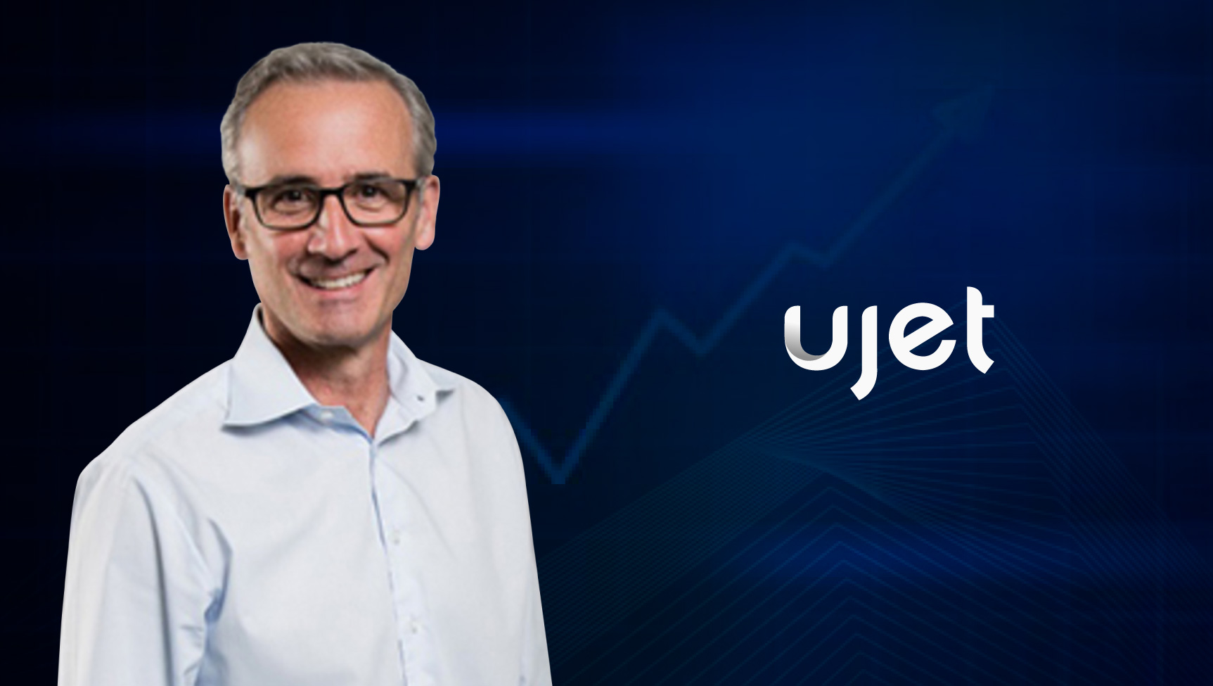 SalesTech Star Interview With Jim Schinella, Chief Business Officer at UJET