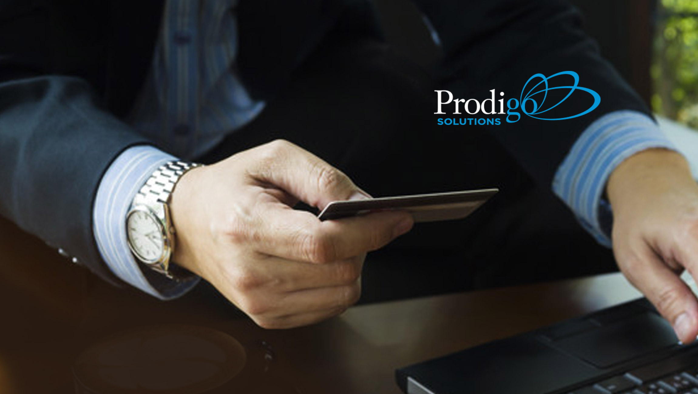 Prodigo Solutions Teams up with Amazon Business for Ecommerce Integration
