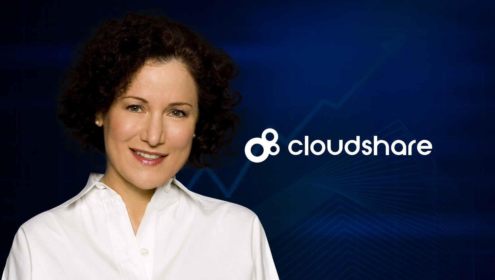SalesTech Star Interview with Sheila Aharoni VP of Global Sales at CloudShare