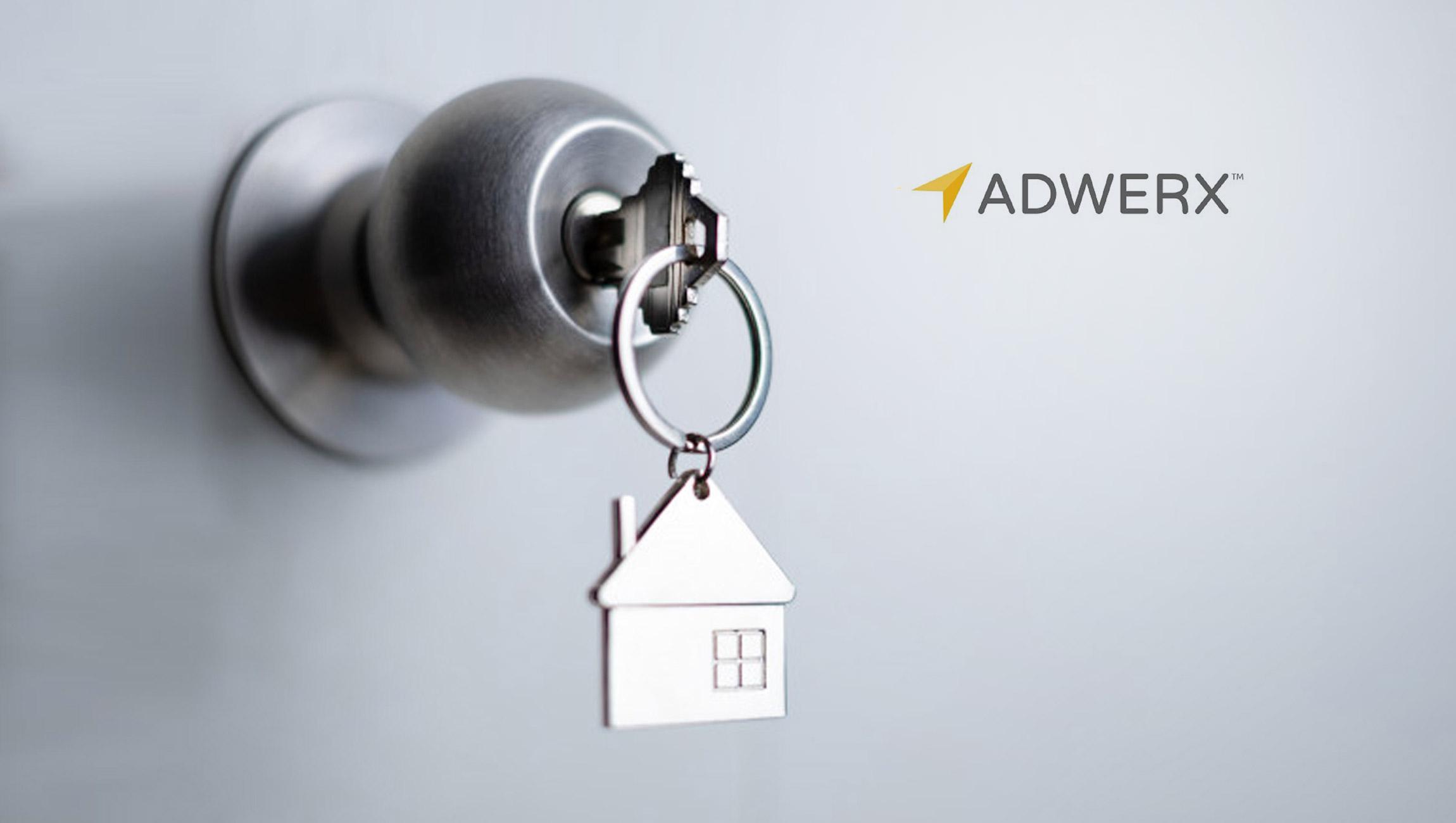 The Keyes Company Adopts New Adwerx Enterprise Automated Retargeting Product