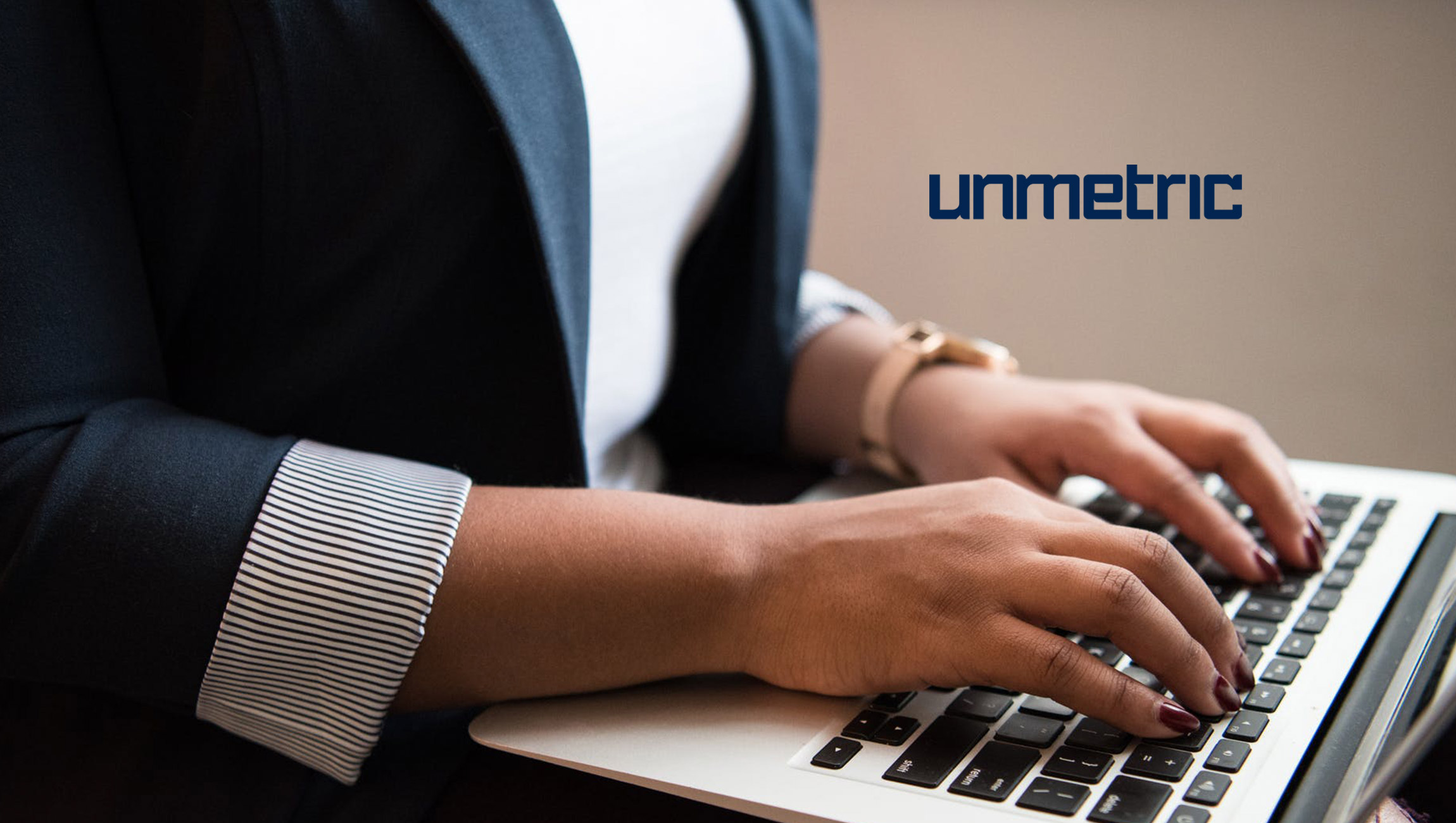 Unmetric Accelerates Time-to-Insight with 'Outlier' Detection for Branded Social Content