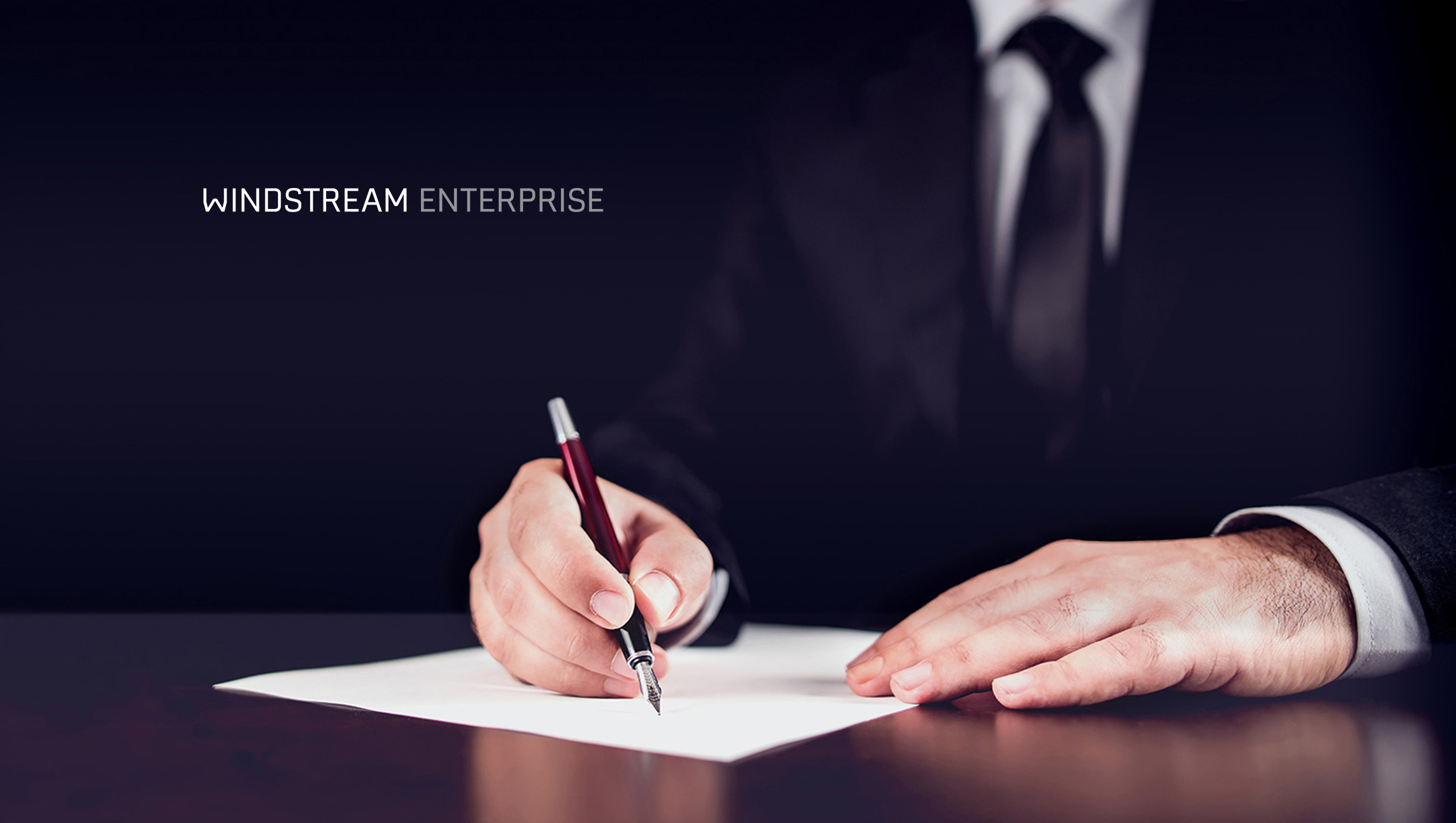 Windstream Enterprise Named Partner of the Year by Mitel for Continued UCaaS Leadership